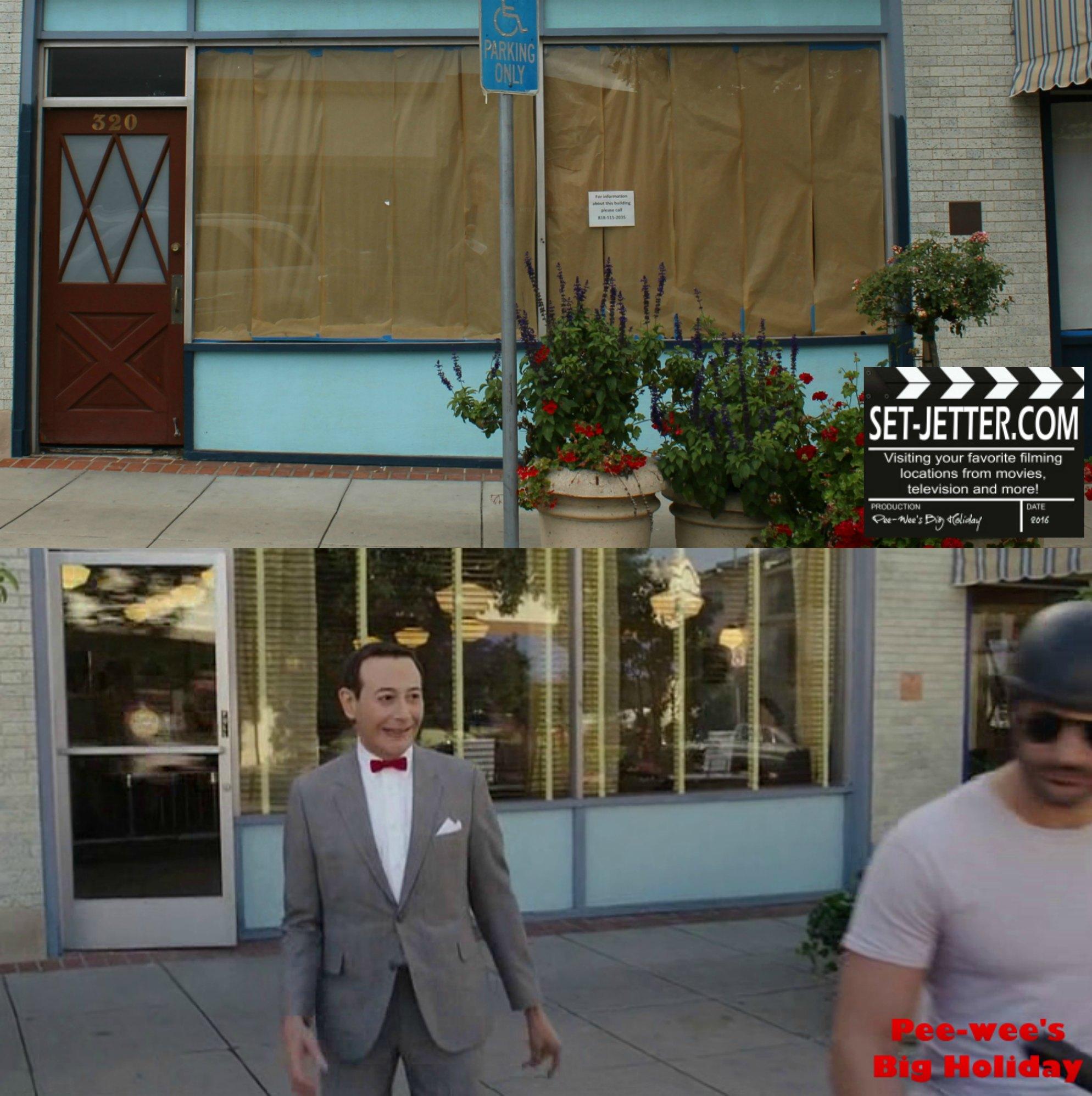 Pee Wee's Big Holiday comparison 365.jpg