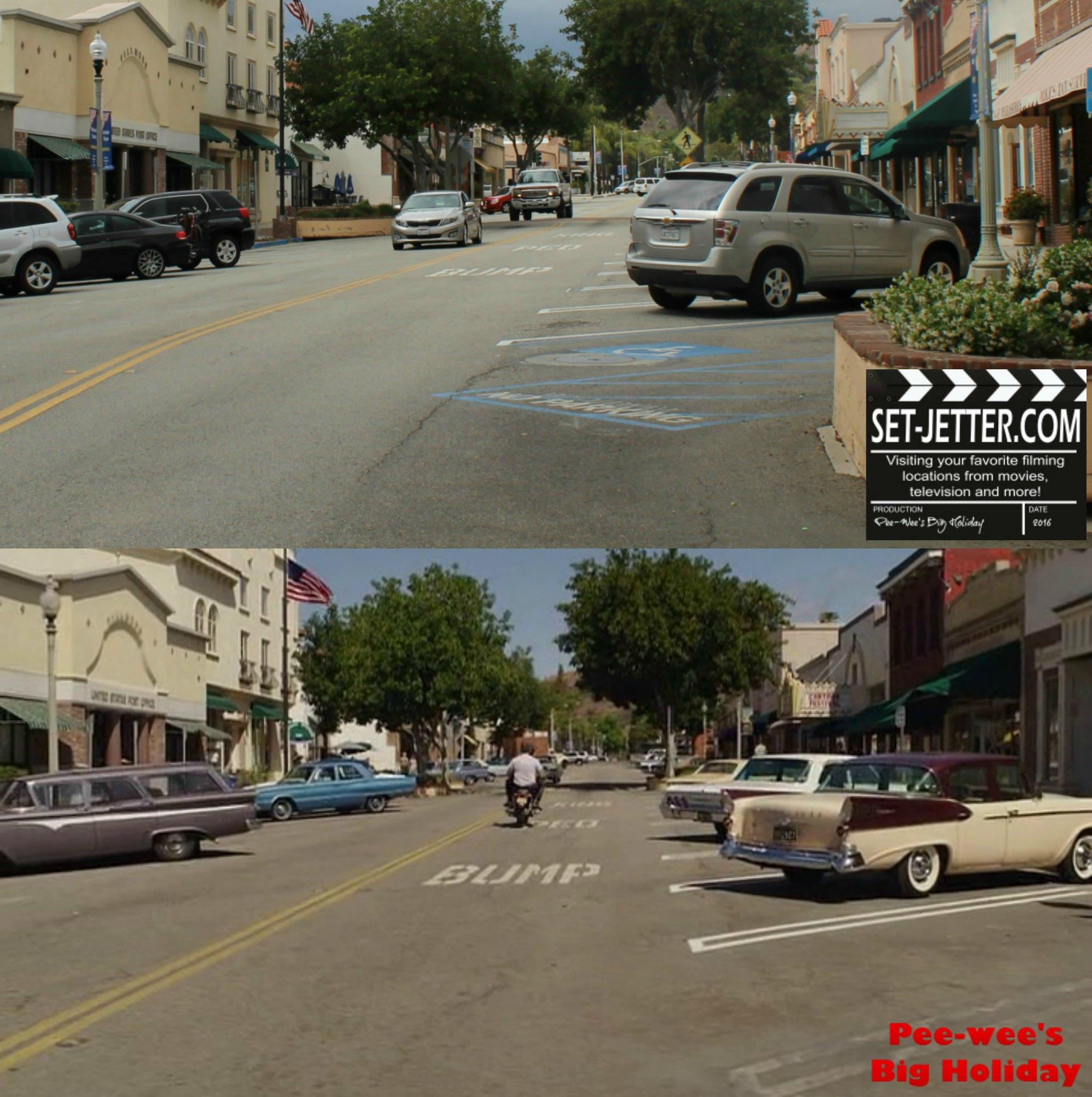 Pee Wee's Big Holiday comparison 371.jpg