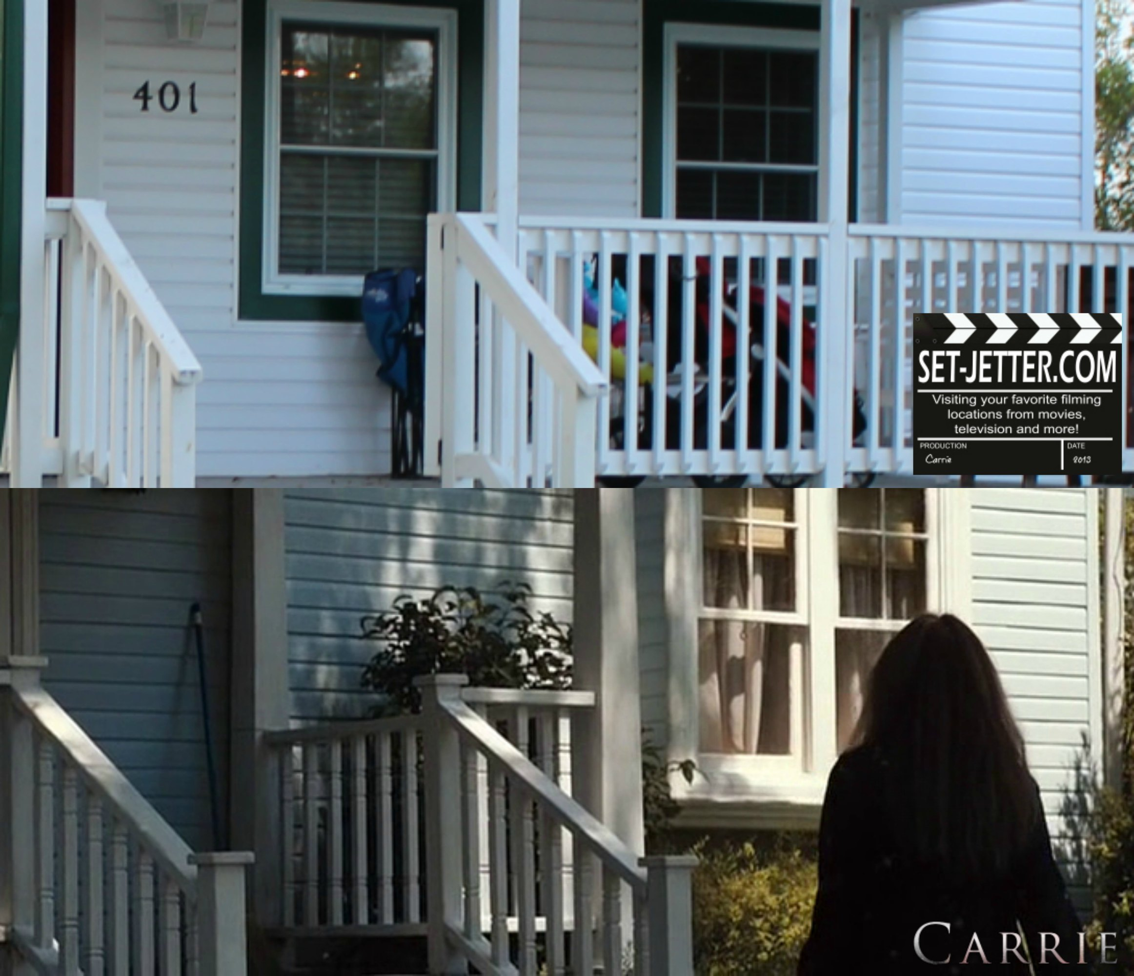 Carrie 2013 comparison 10.jpg