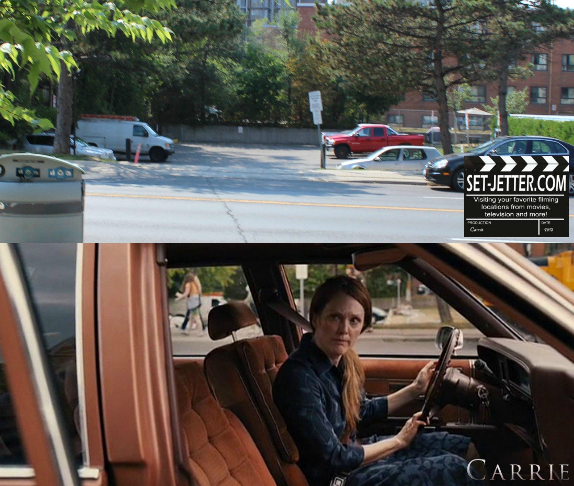 Carrie 2013 comparison 100.jpg