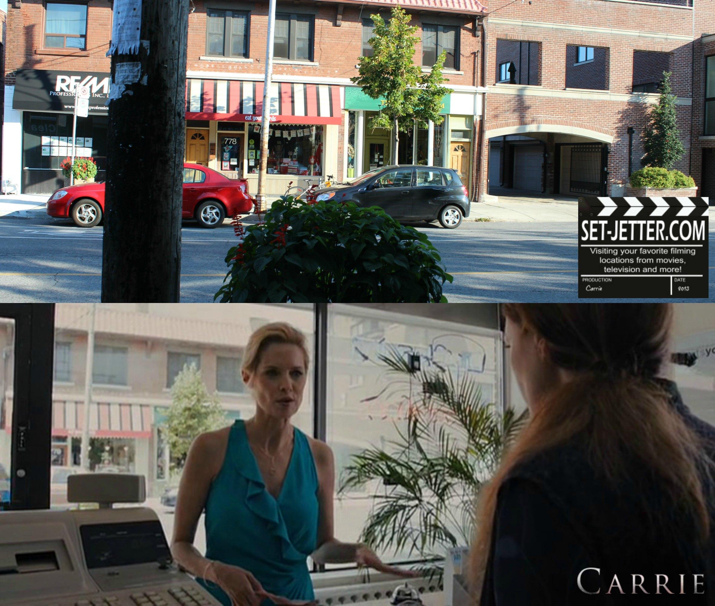 Carrie 2013 comparison 142.jpg