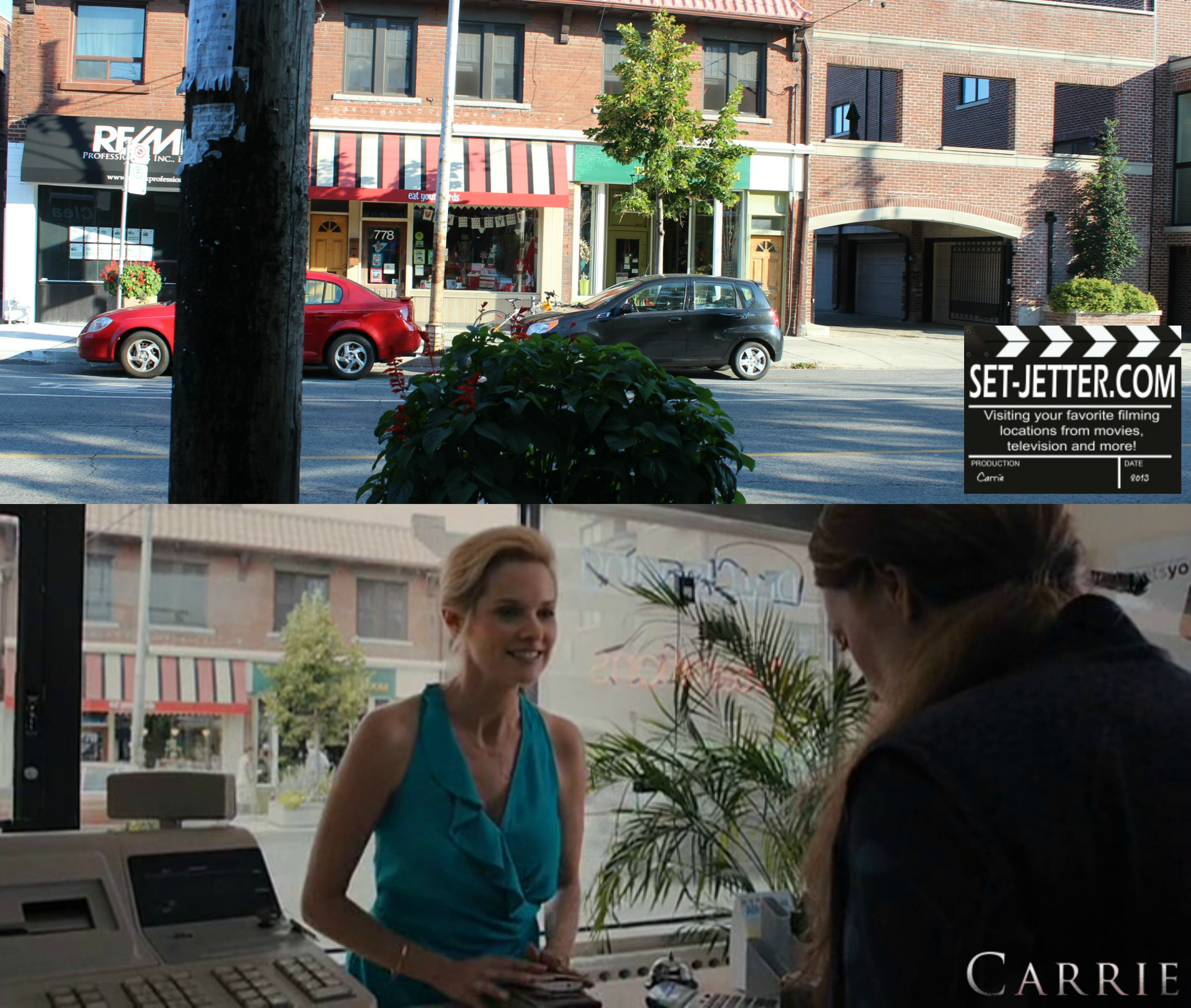 Carrie 2013 comparison 144.jpg