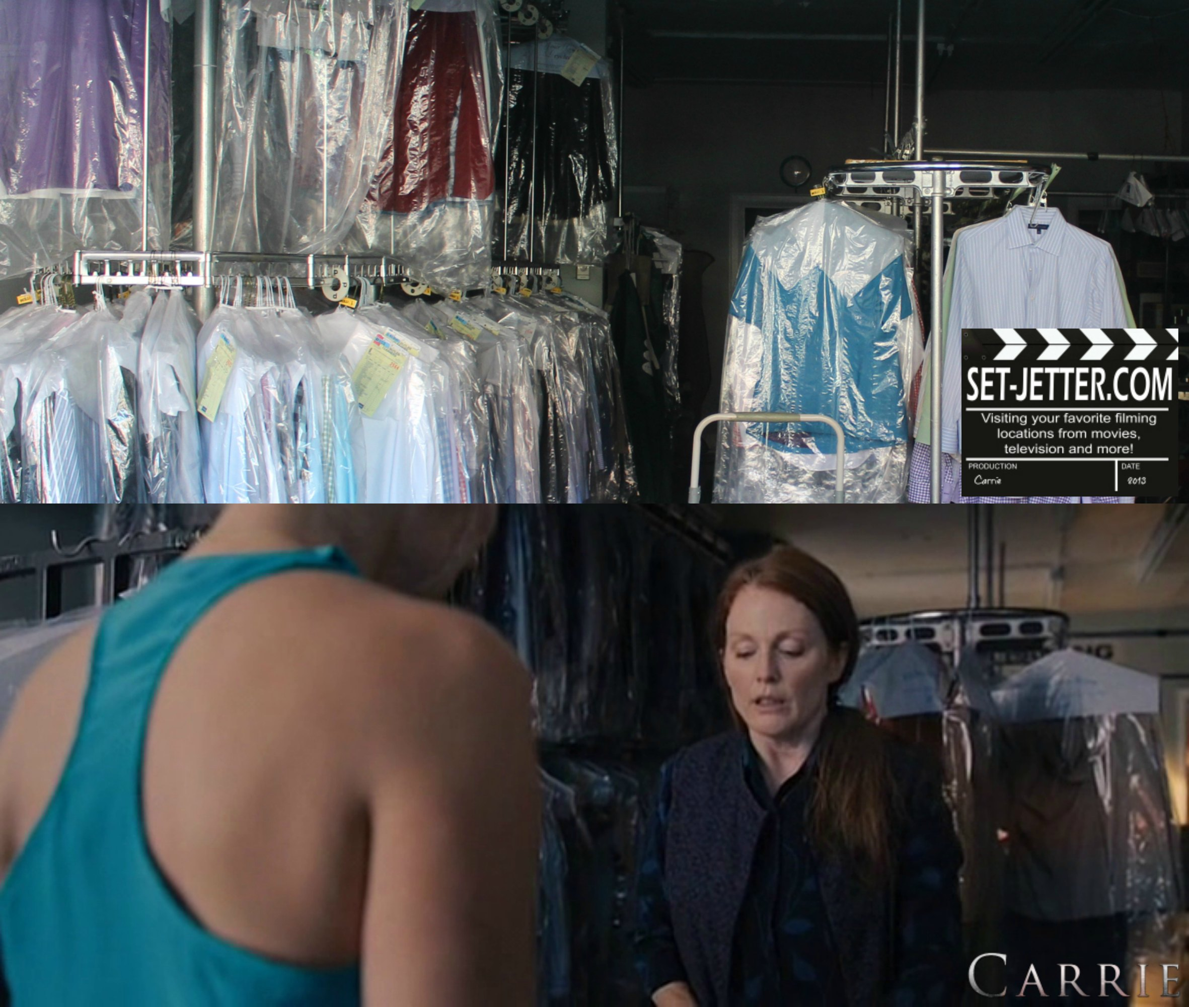 Carrie 2013 comparison 148.jpg