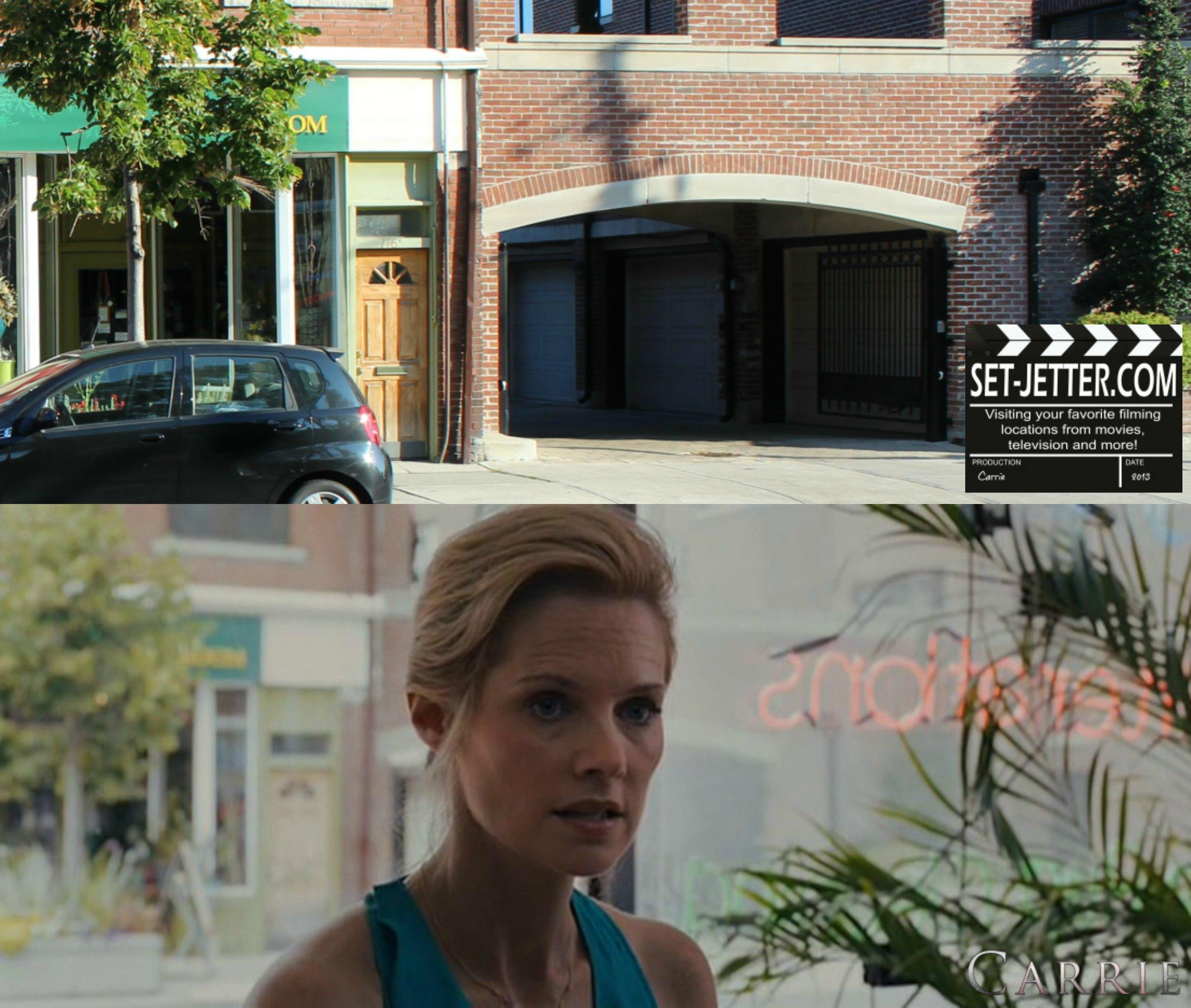 Carrie 2013 comparison 149.jpg