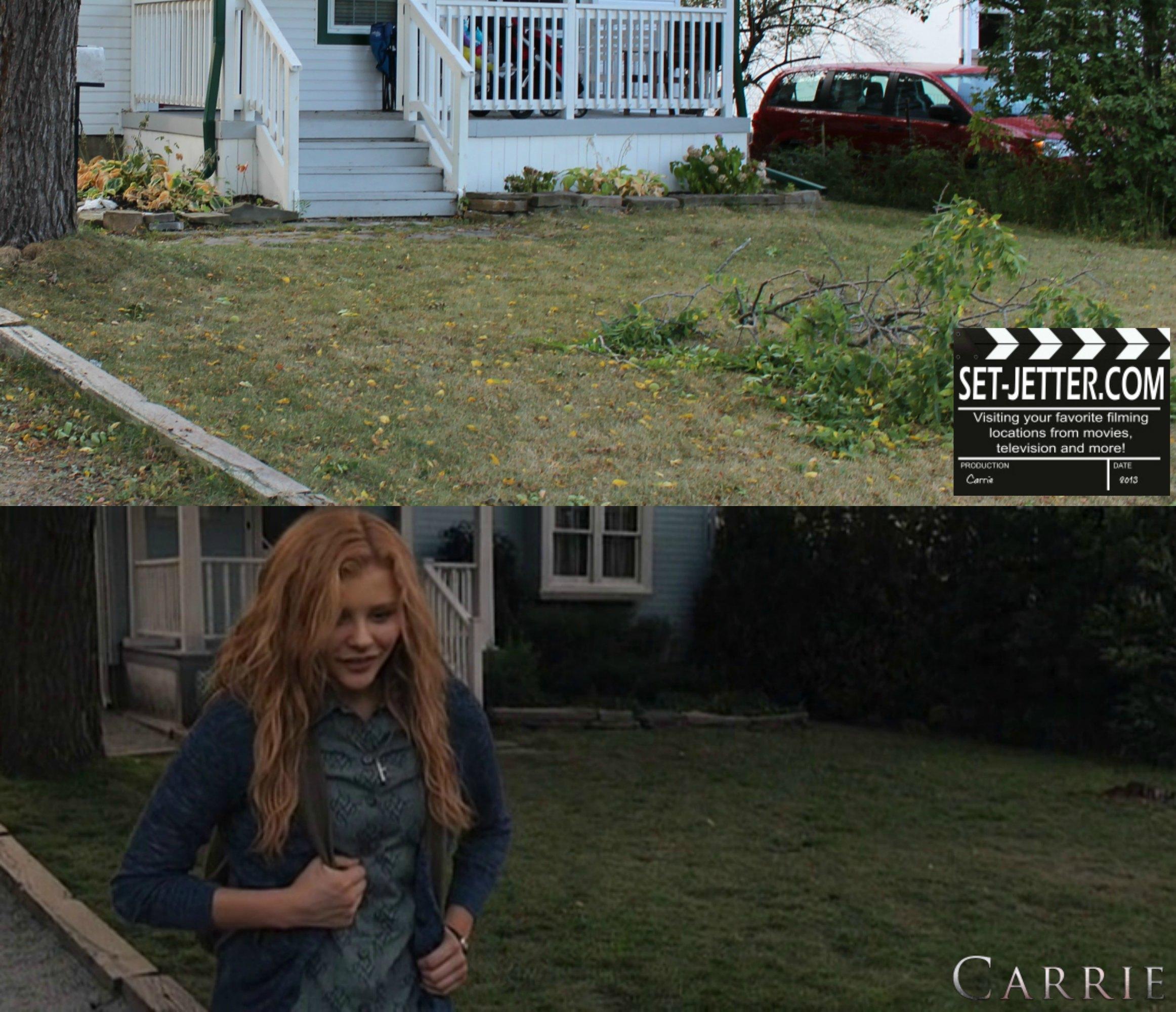Carrie 2013 comparison 25.jpg