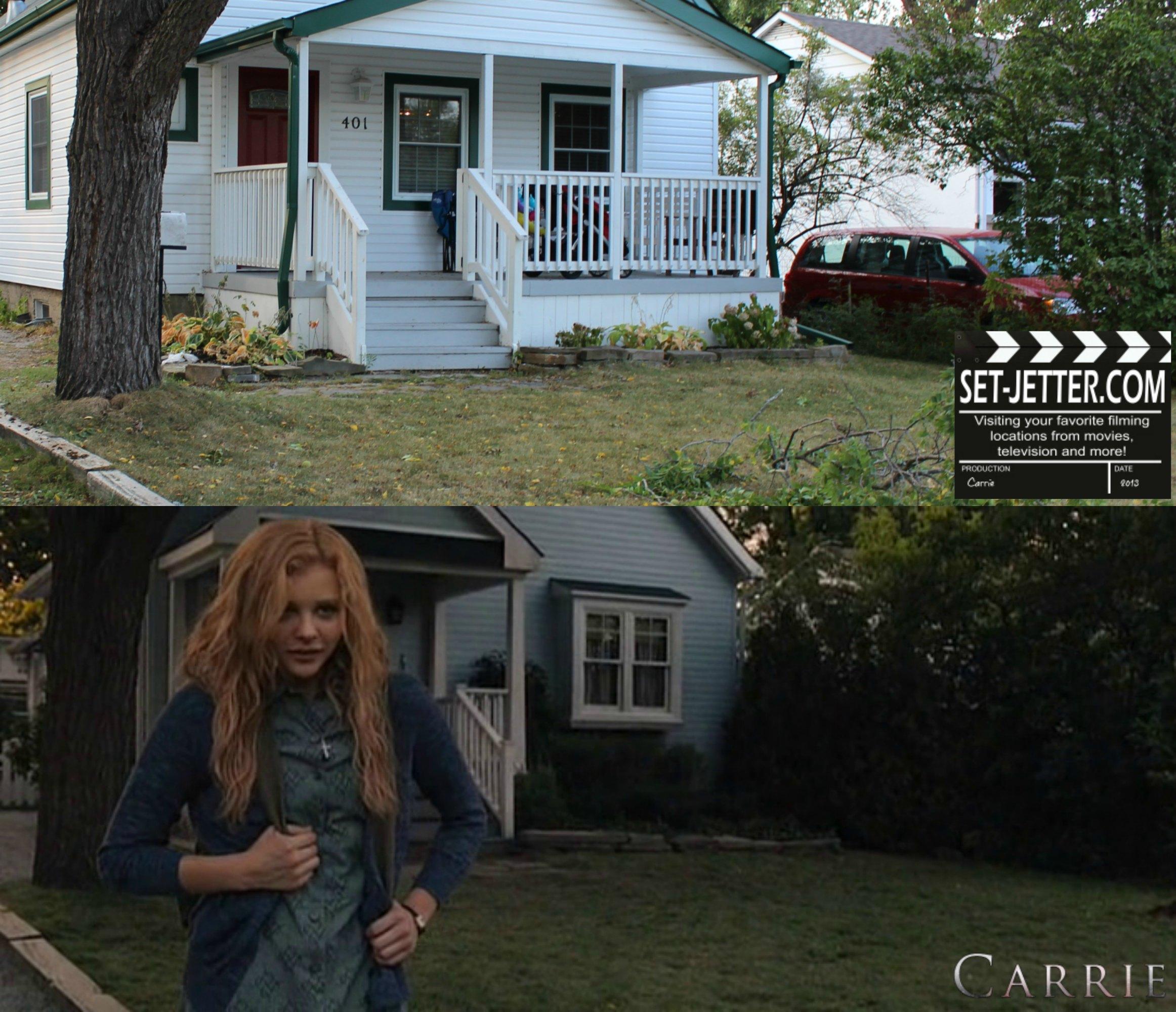 Carrie 2013 comparison 26.jpg