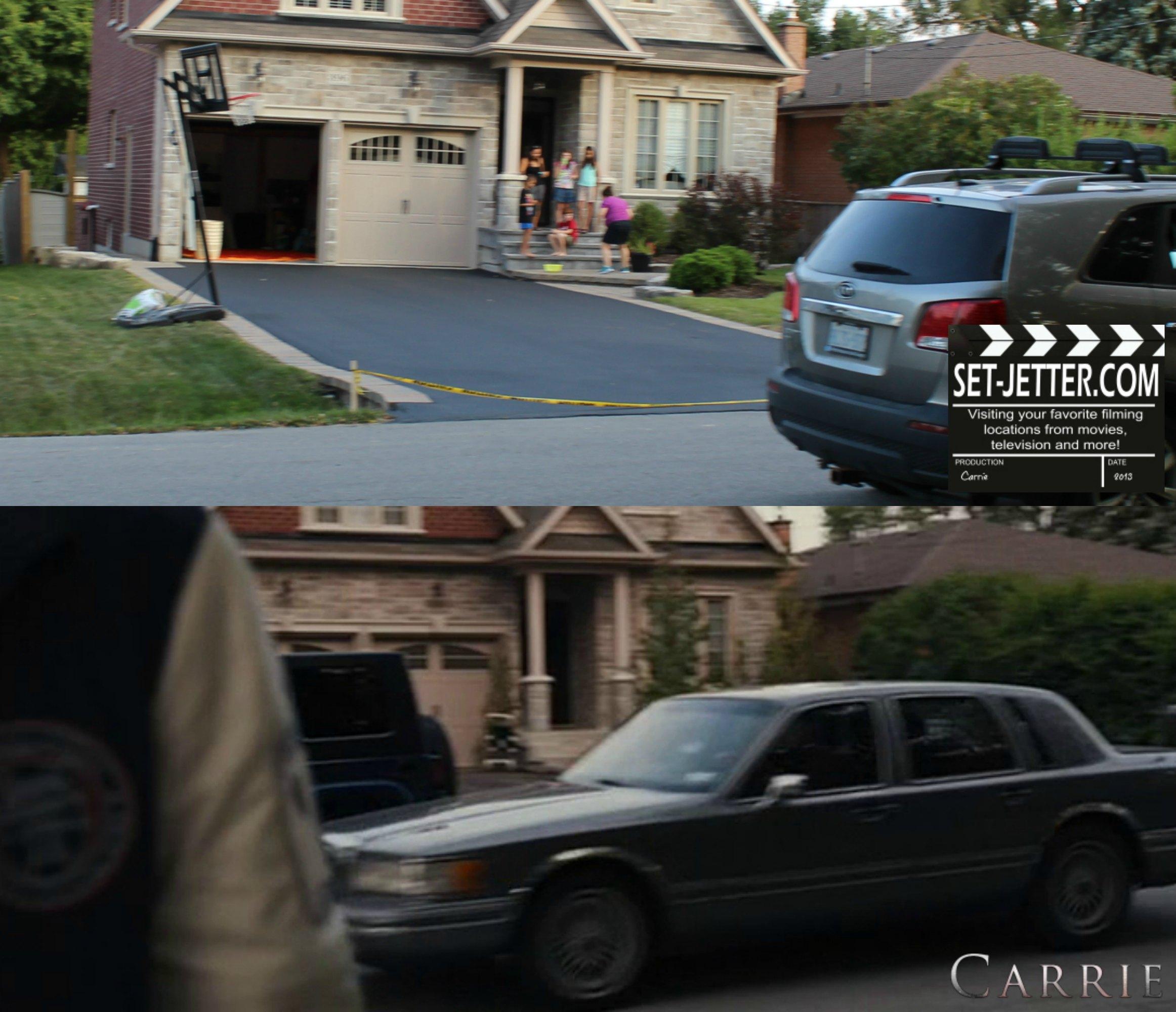 Carrie 2013 comparison 28.jpg