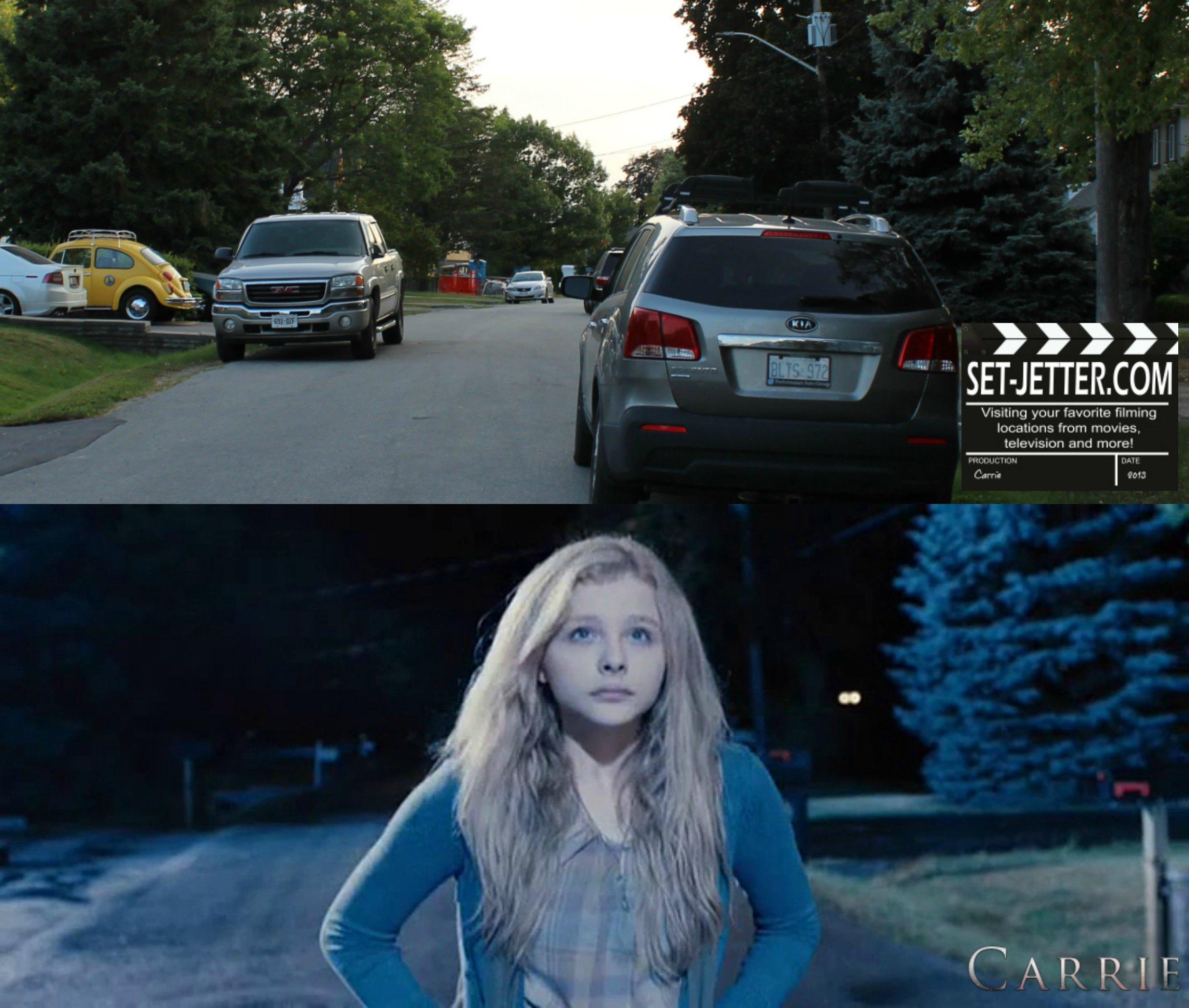 Carrie 2013 comparison 34.jpg