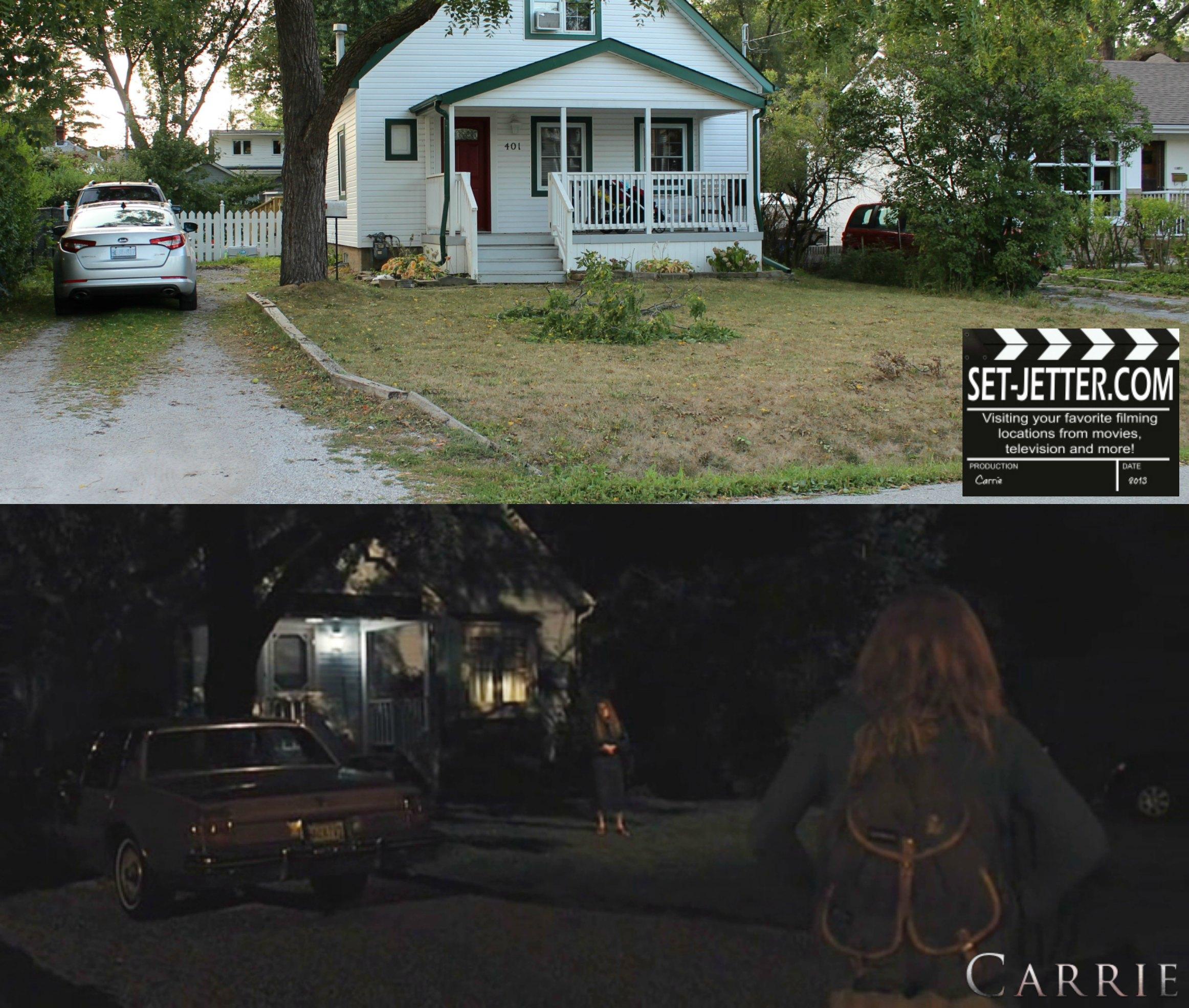 Carrie 2013 comparison 36.jpg