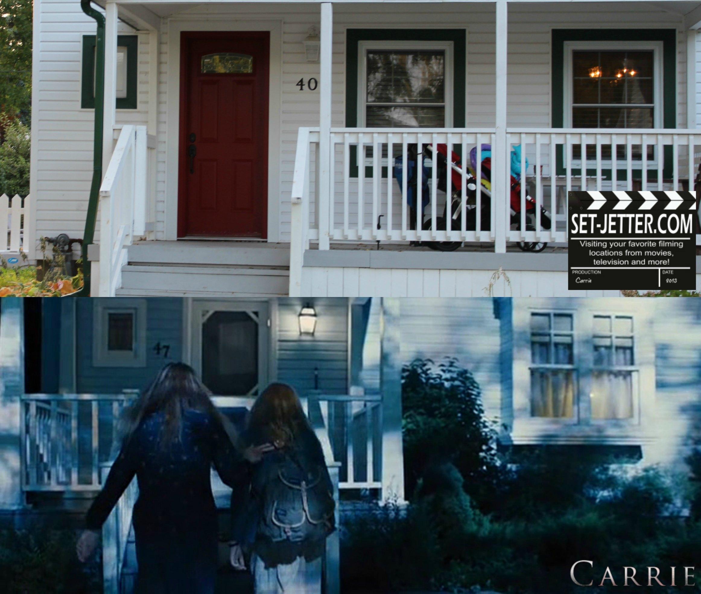 Carrie 2013 comparison 39.jpg