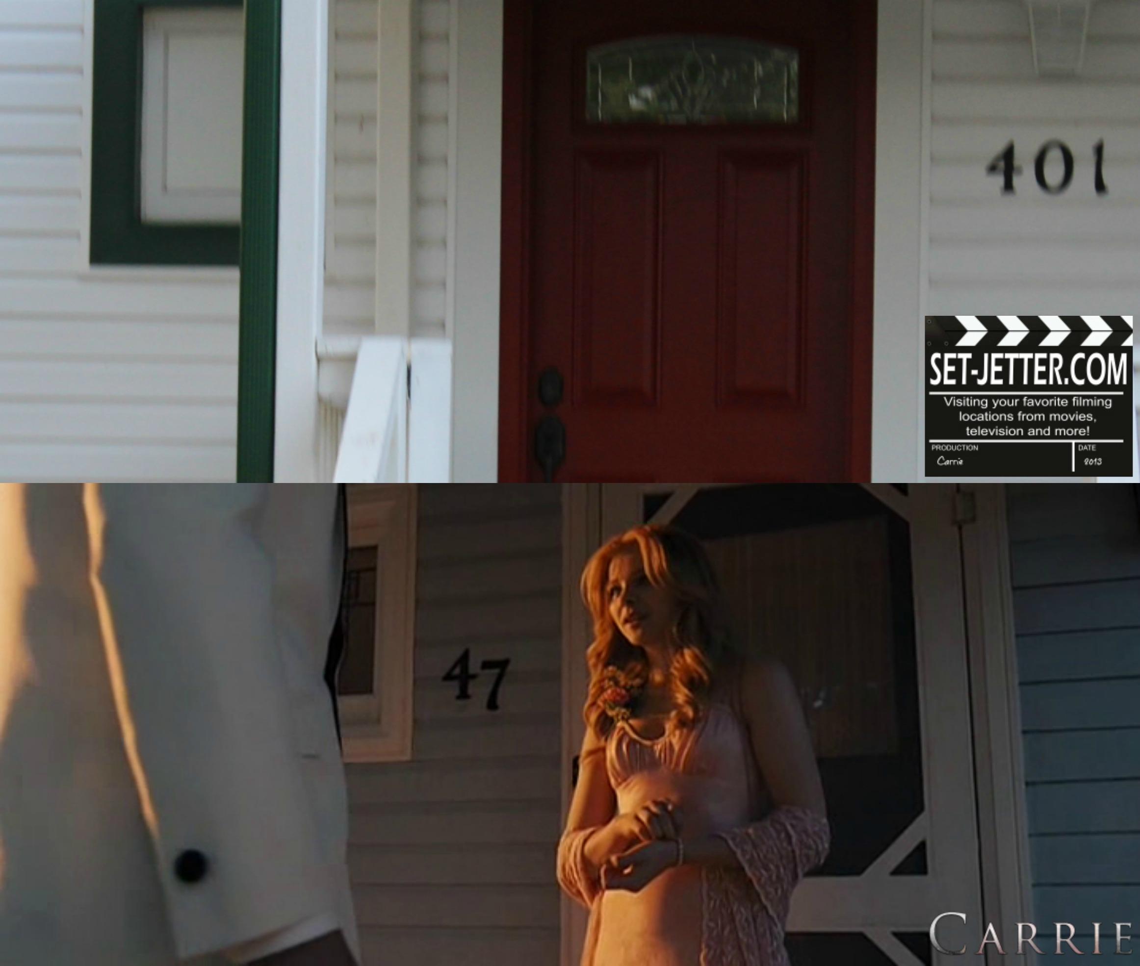 Carrie 2013 comparison 51.jpg