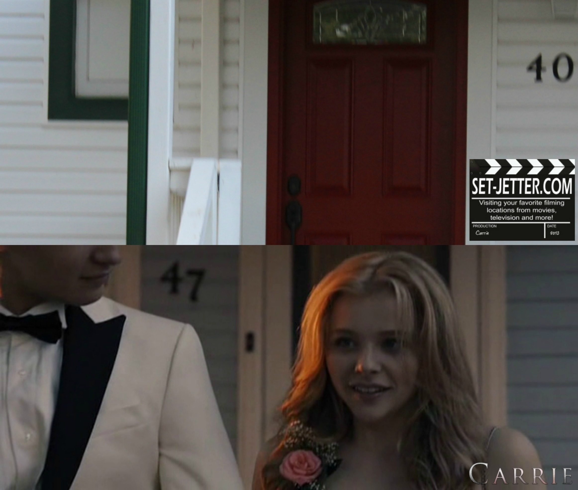 Carrie 2013 comparison 52.jpg