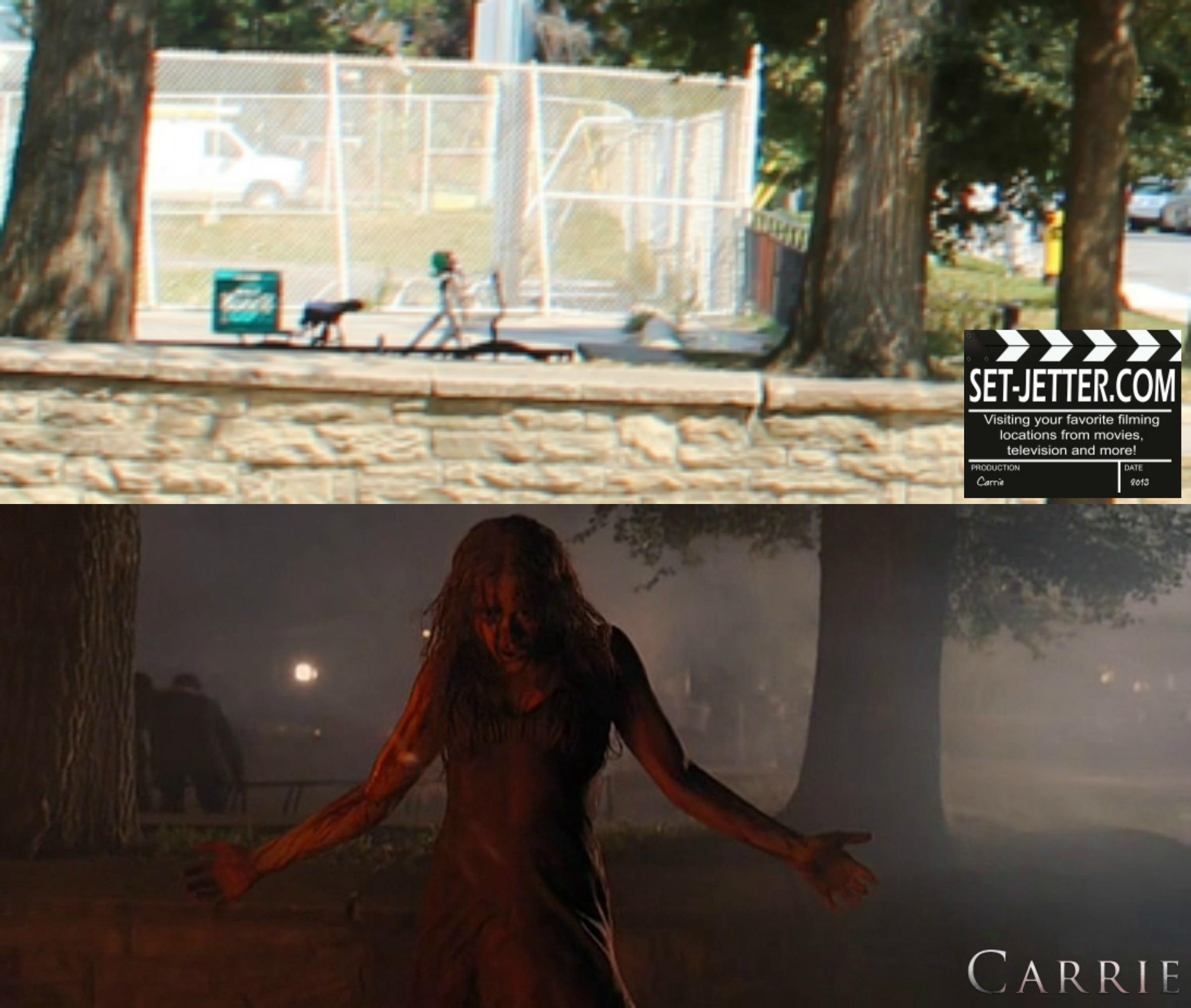 Carrie 2013 comparison 158.jpg