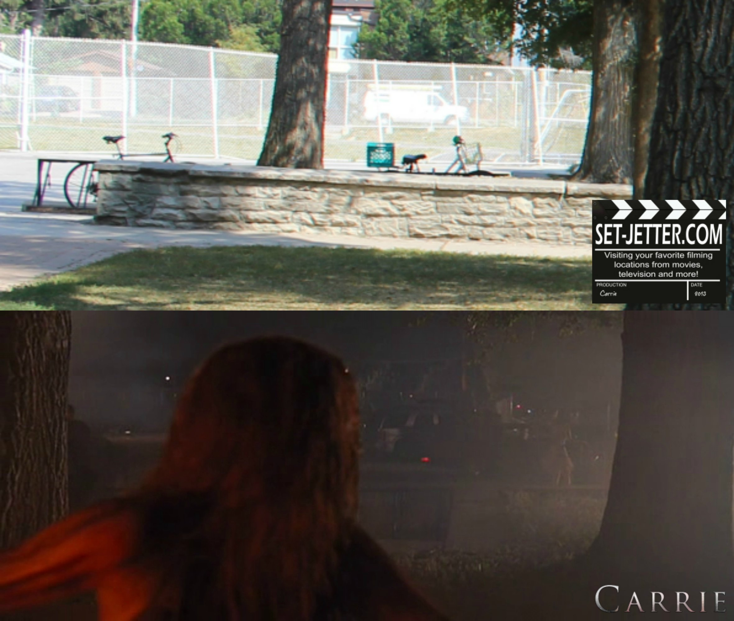 Carrie 2013 comparison 161.jpg