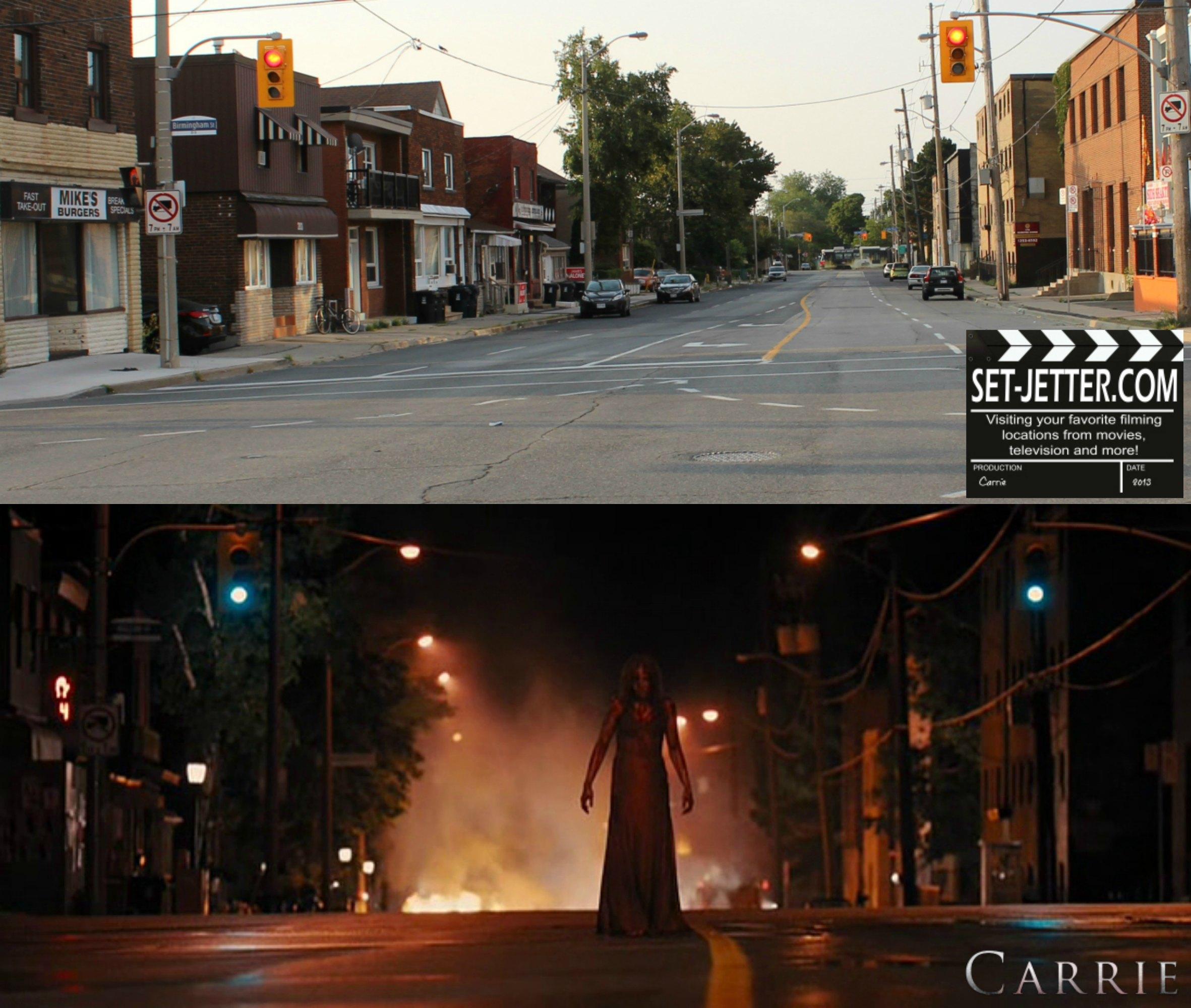 Carrie 2013 comparison 166.jpg