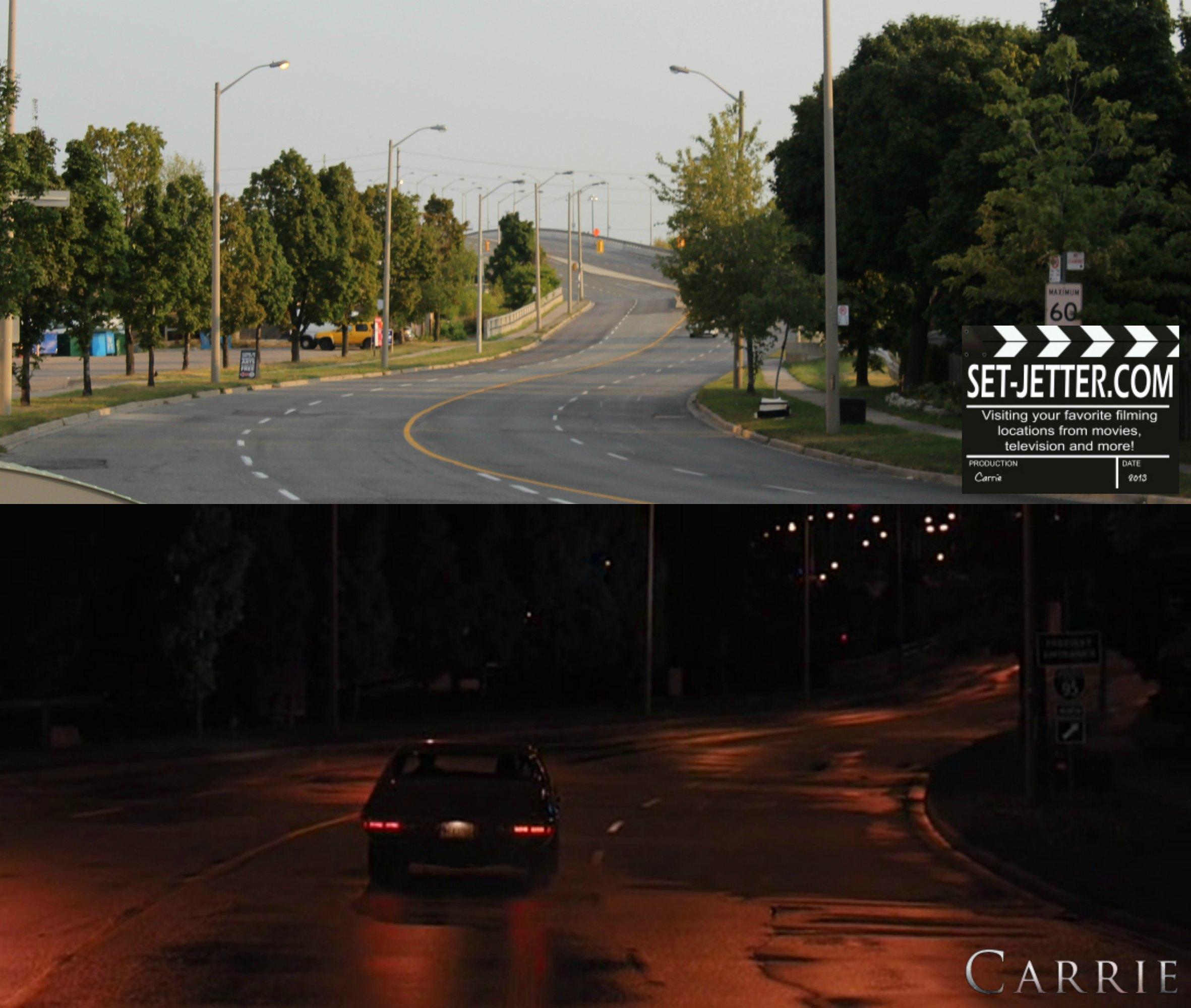 Carrie 2013 comparison 168.jpg