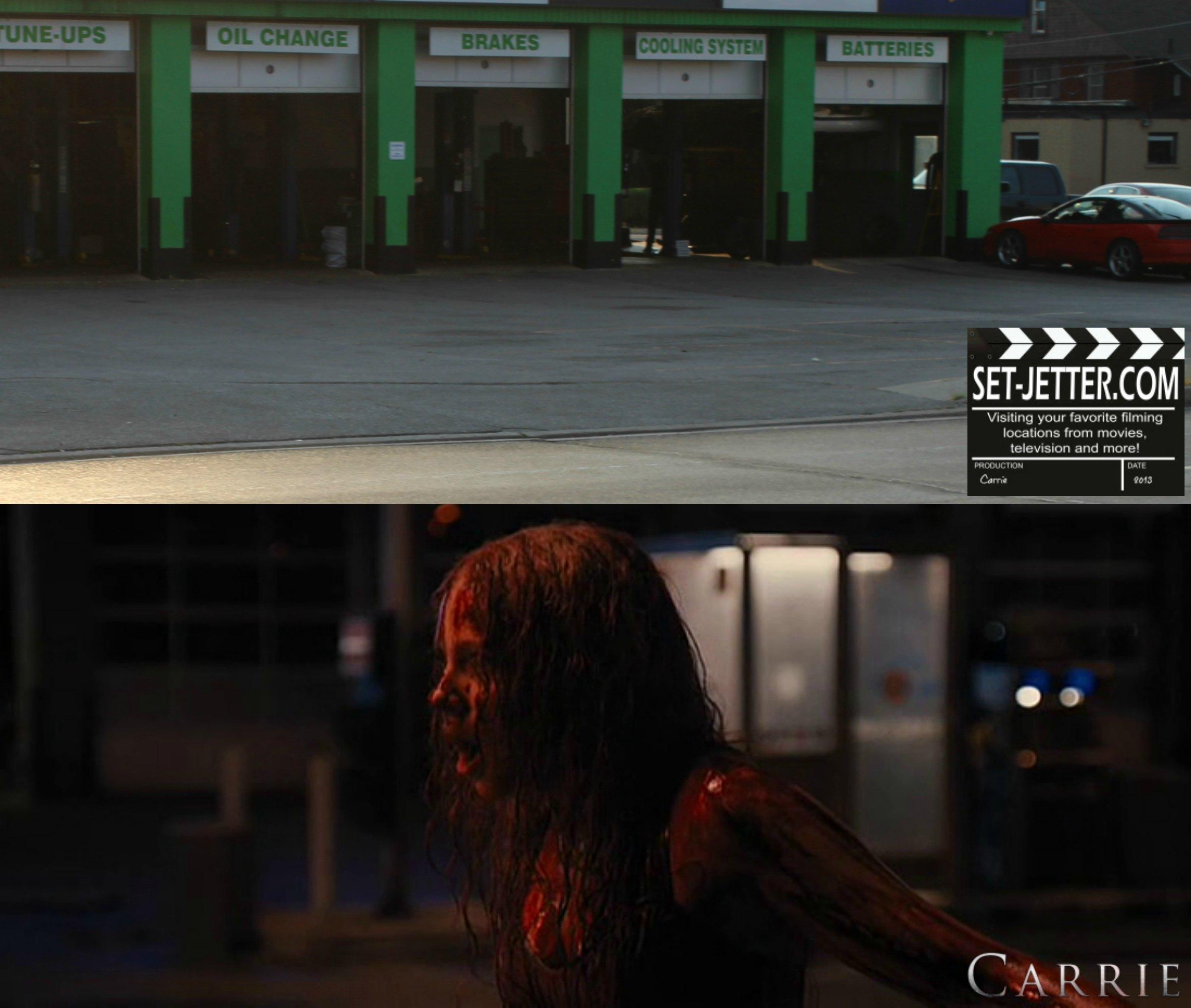 Carrie 2013 comparison 171.jpg