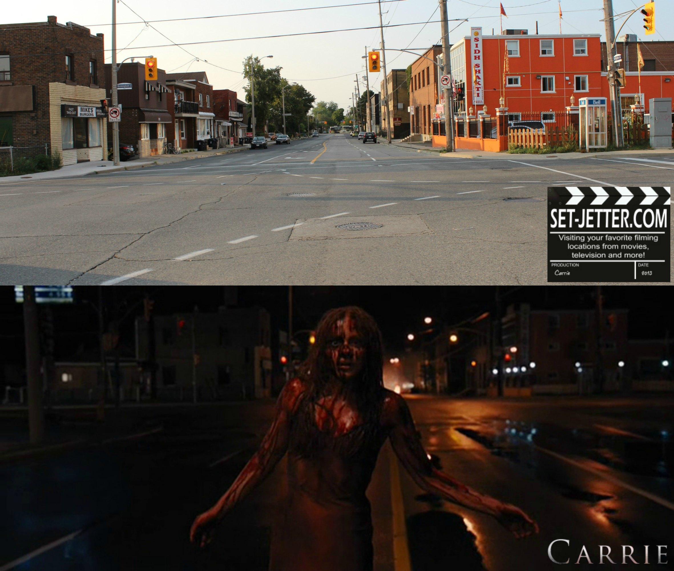 Carrie 2013 comparison 175.jpg