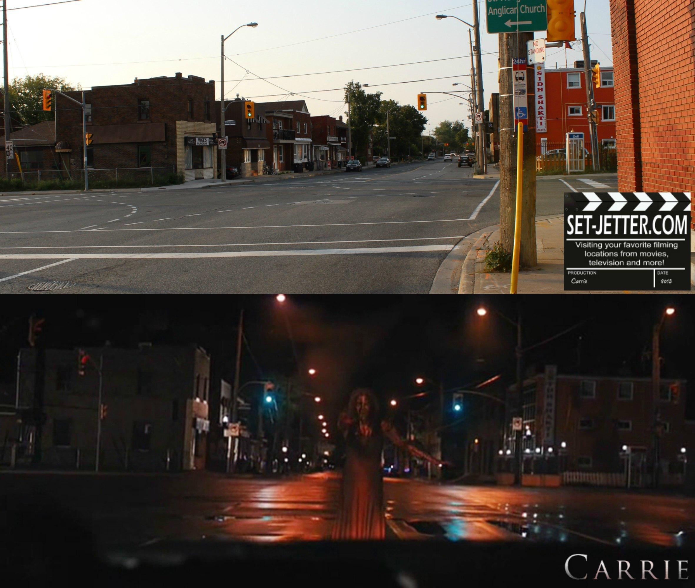 Carrie 2013 comparison 176.jpg
