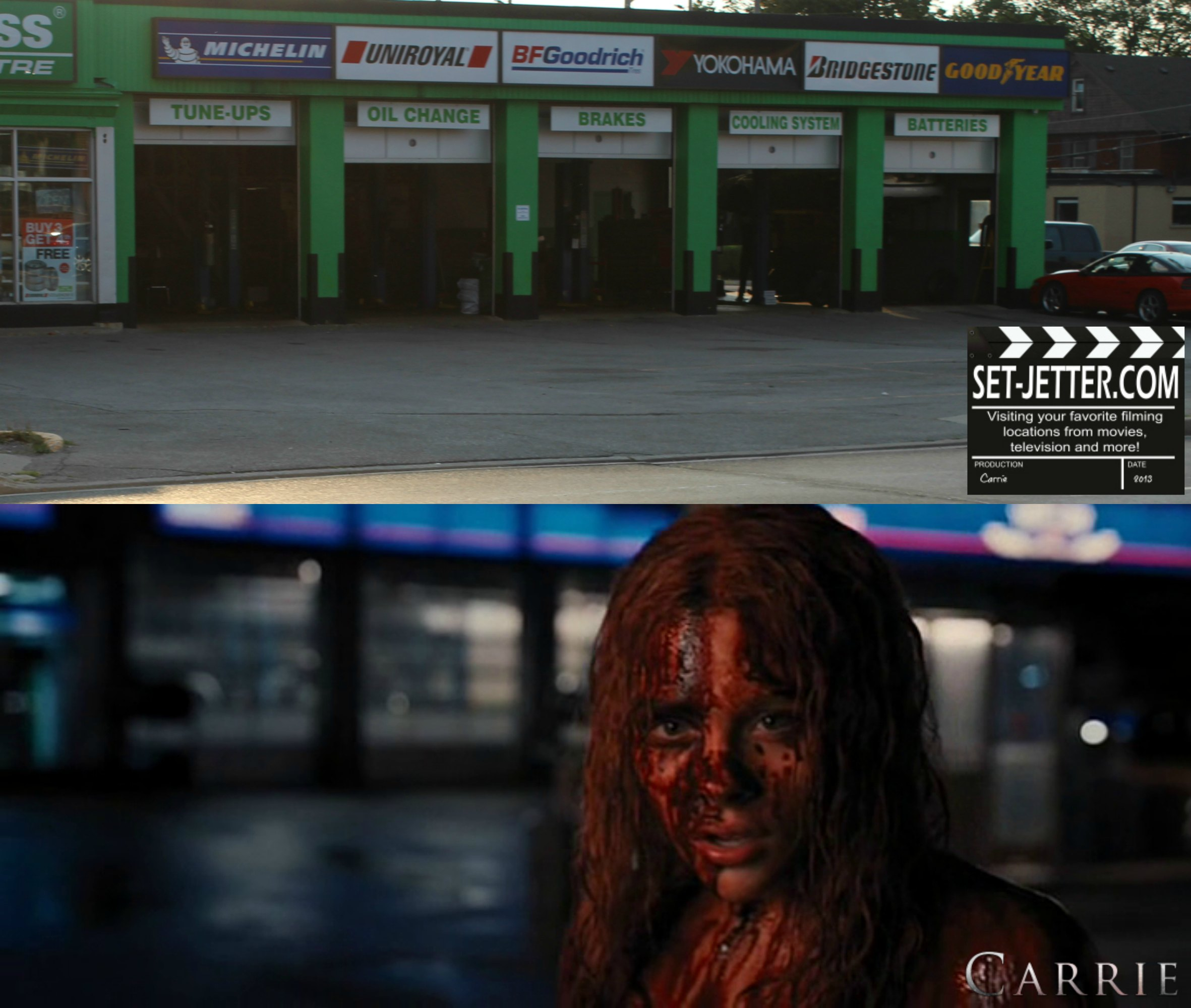 Carrie 2013 comparison 183.jpg