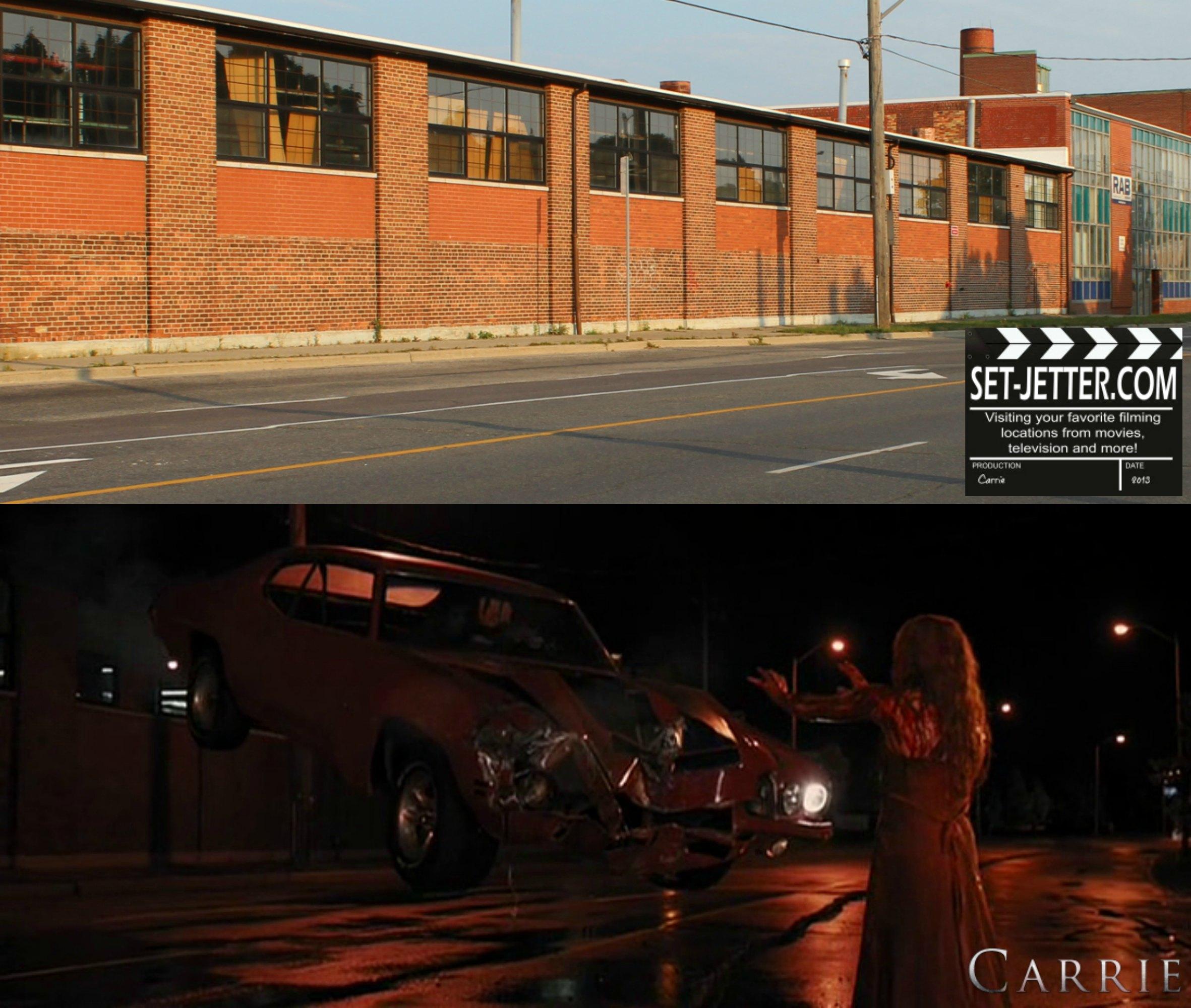 Carrie 2013 comparison 190.jpg