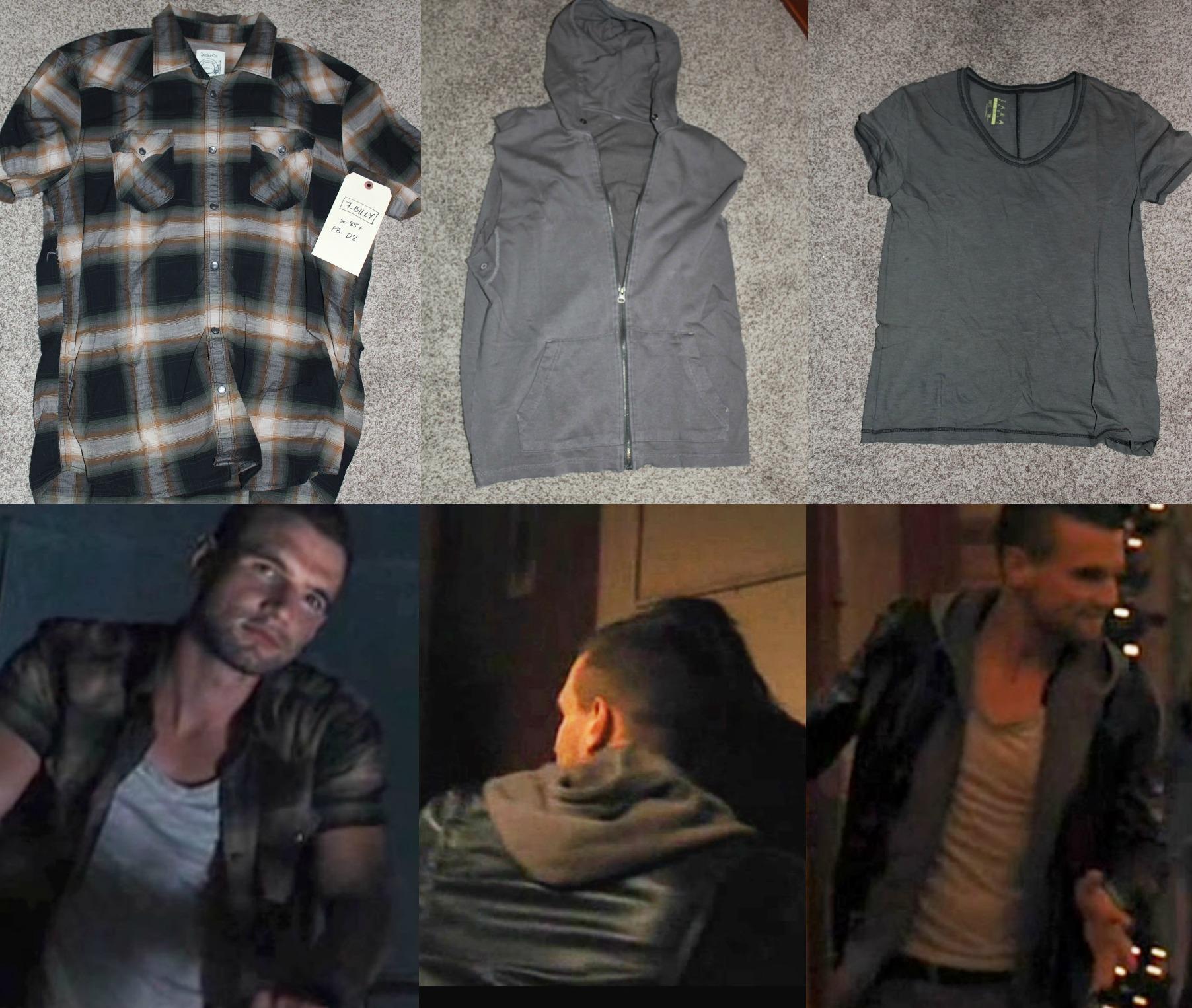 carrie wardrobe 04.jpg