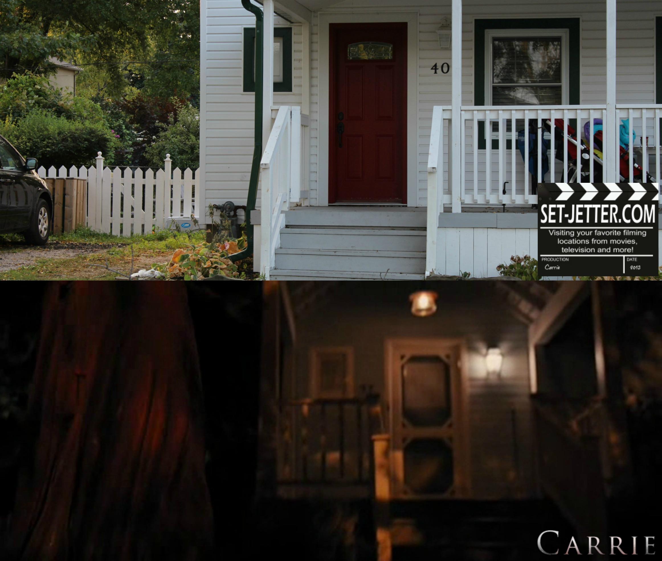 Carrie 2013 comparison 53.jpg