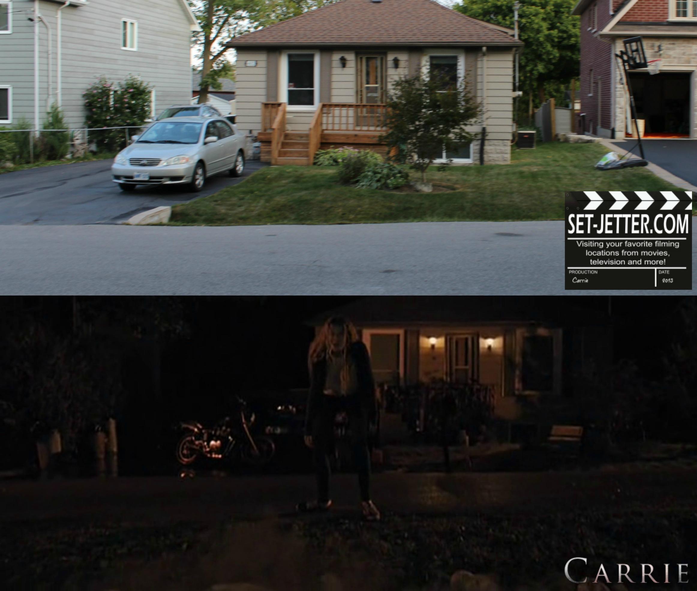 Carrie 2013 comparison 55.jpg