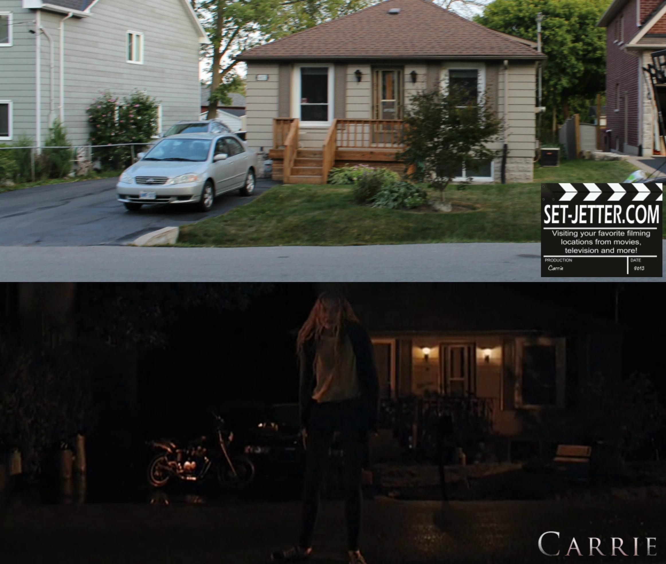 Carrie 2013 comparison 56.jpg