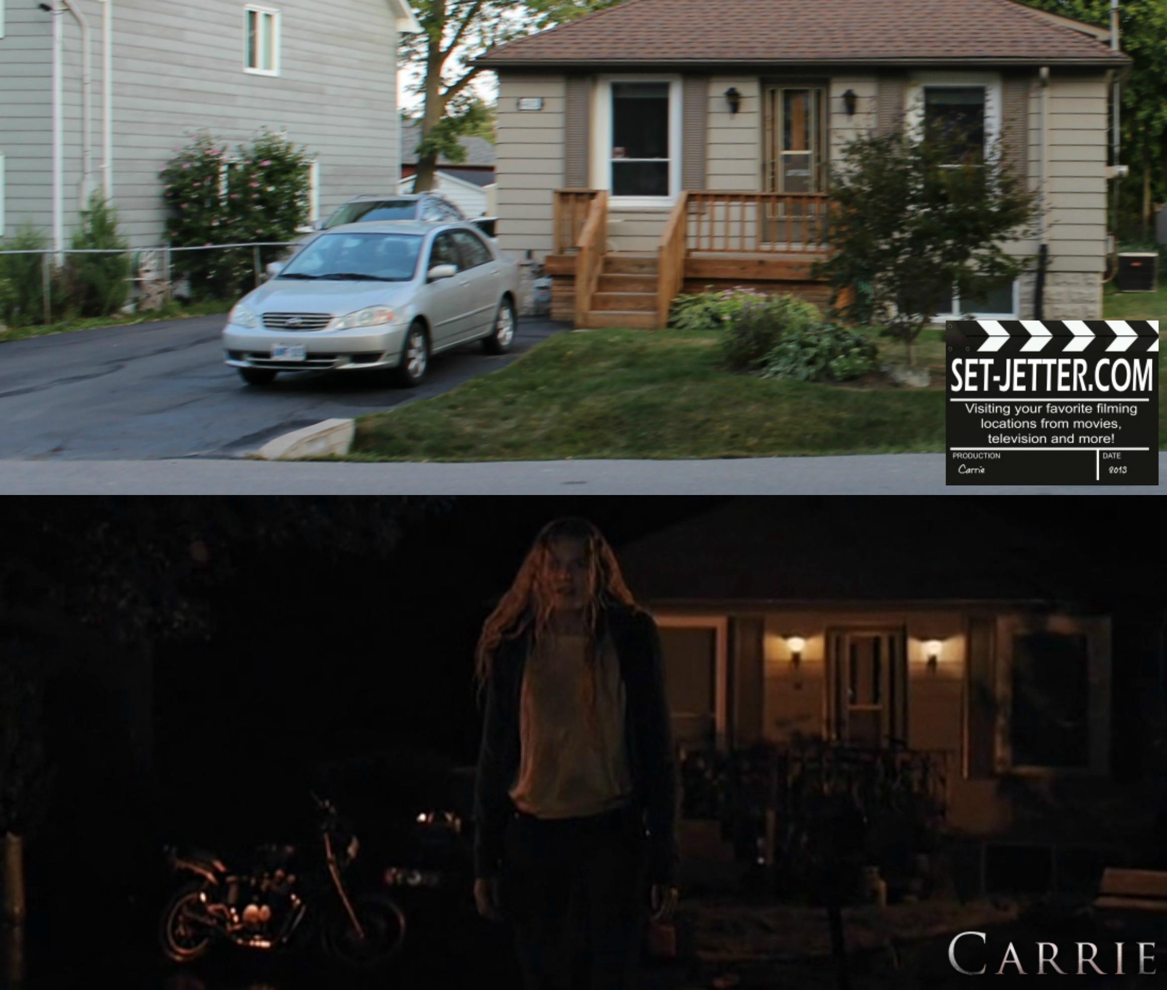 Carrie 2013 comparison 57.jpg