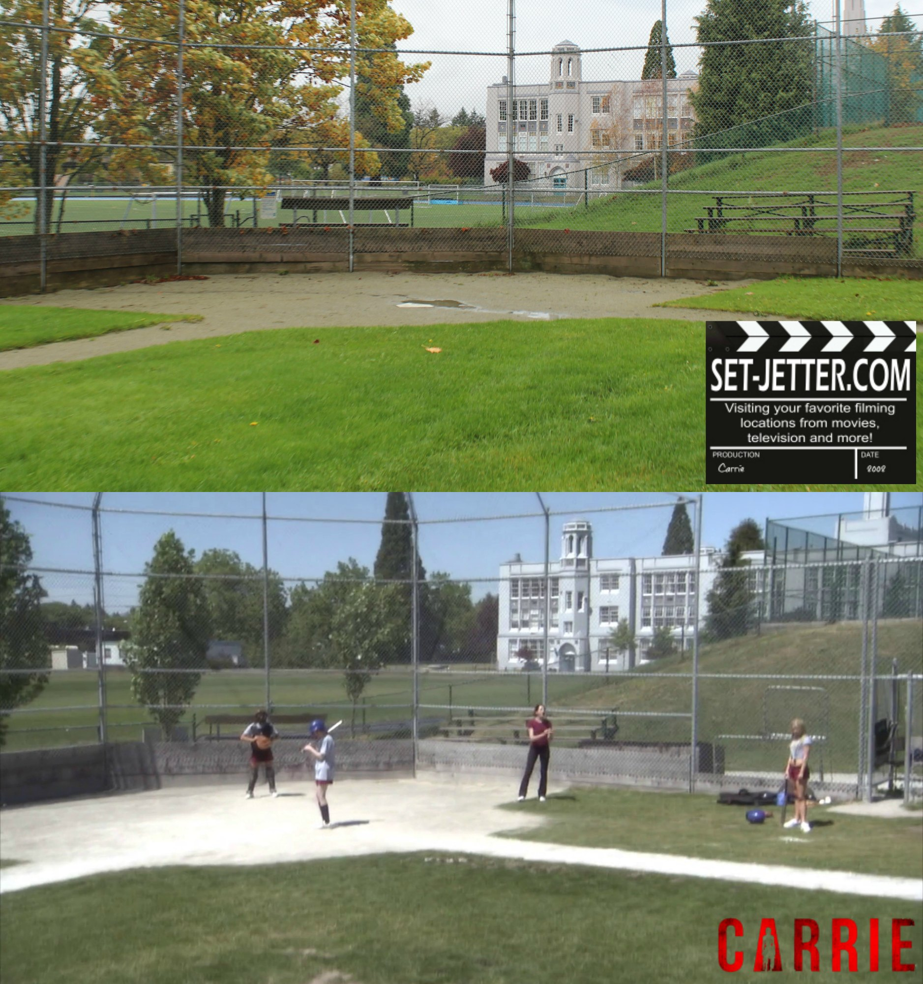 carrie 2002 comparison 04.jpg