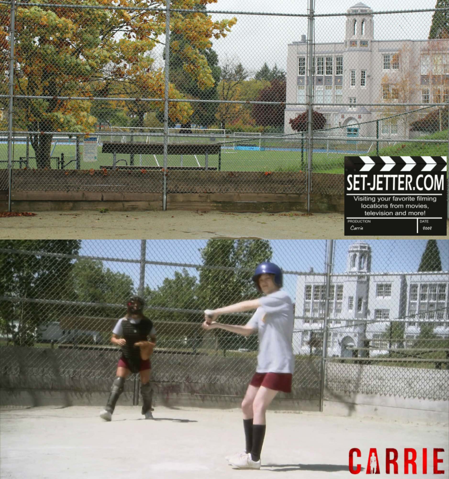 carrie 2002 comparison 05.jpg