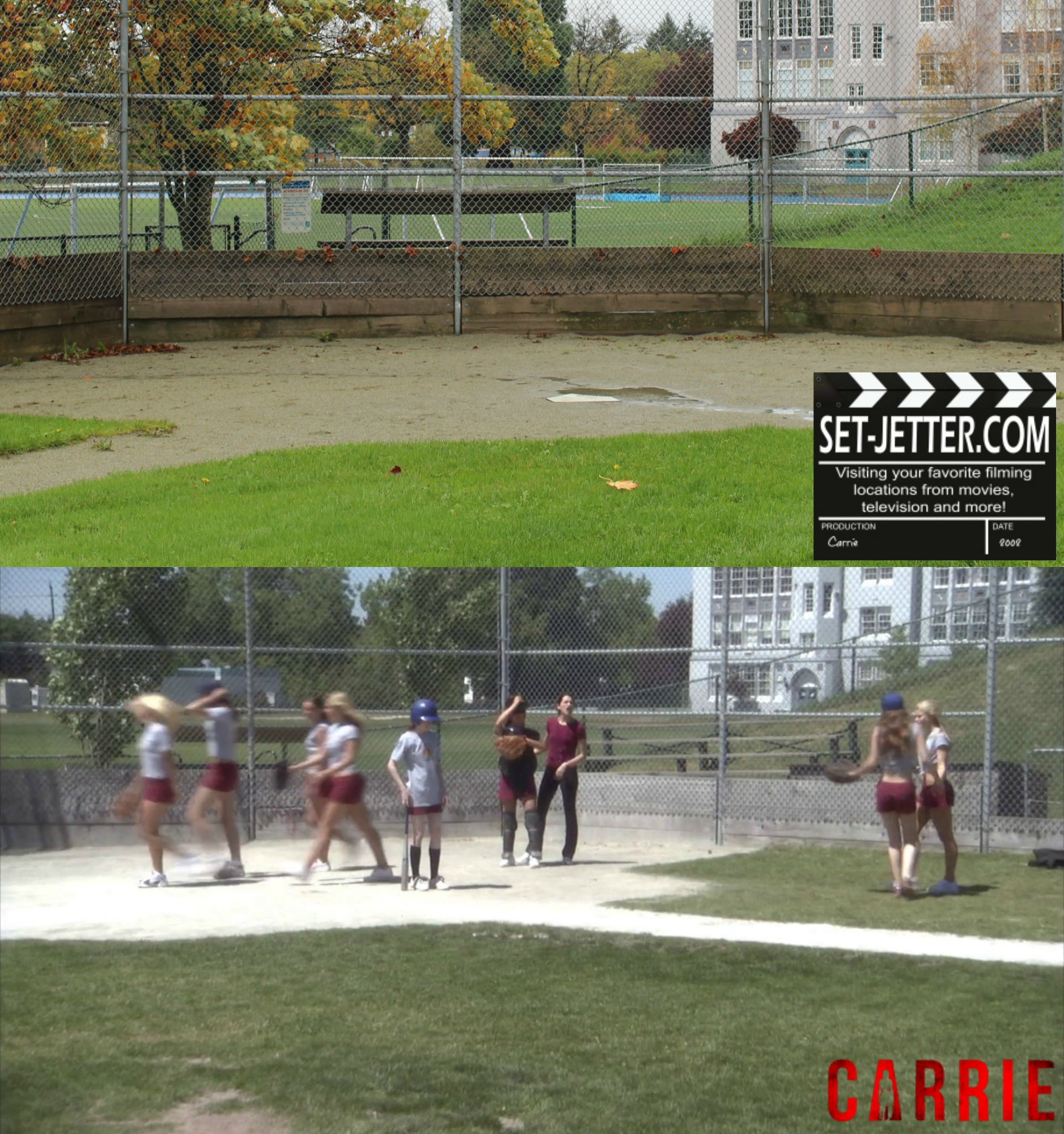 carrie 2002 comparison 07.jpg