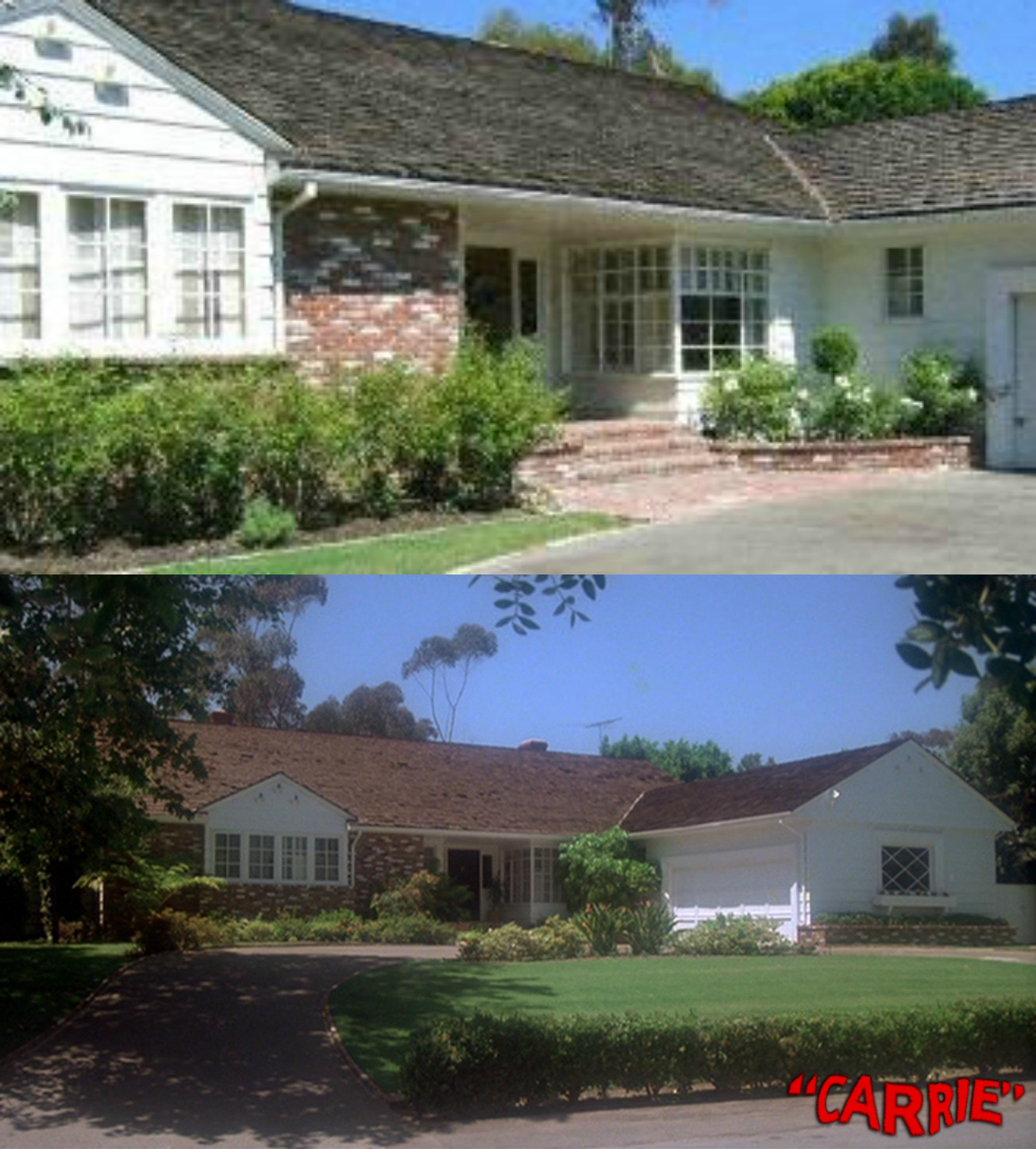 Carrie 1976 Snell house comparison.jpg