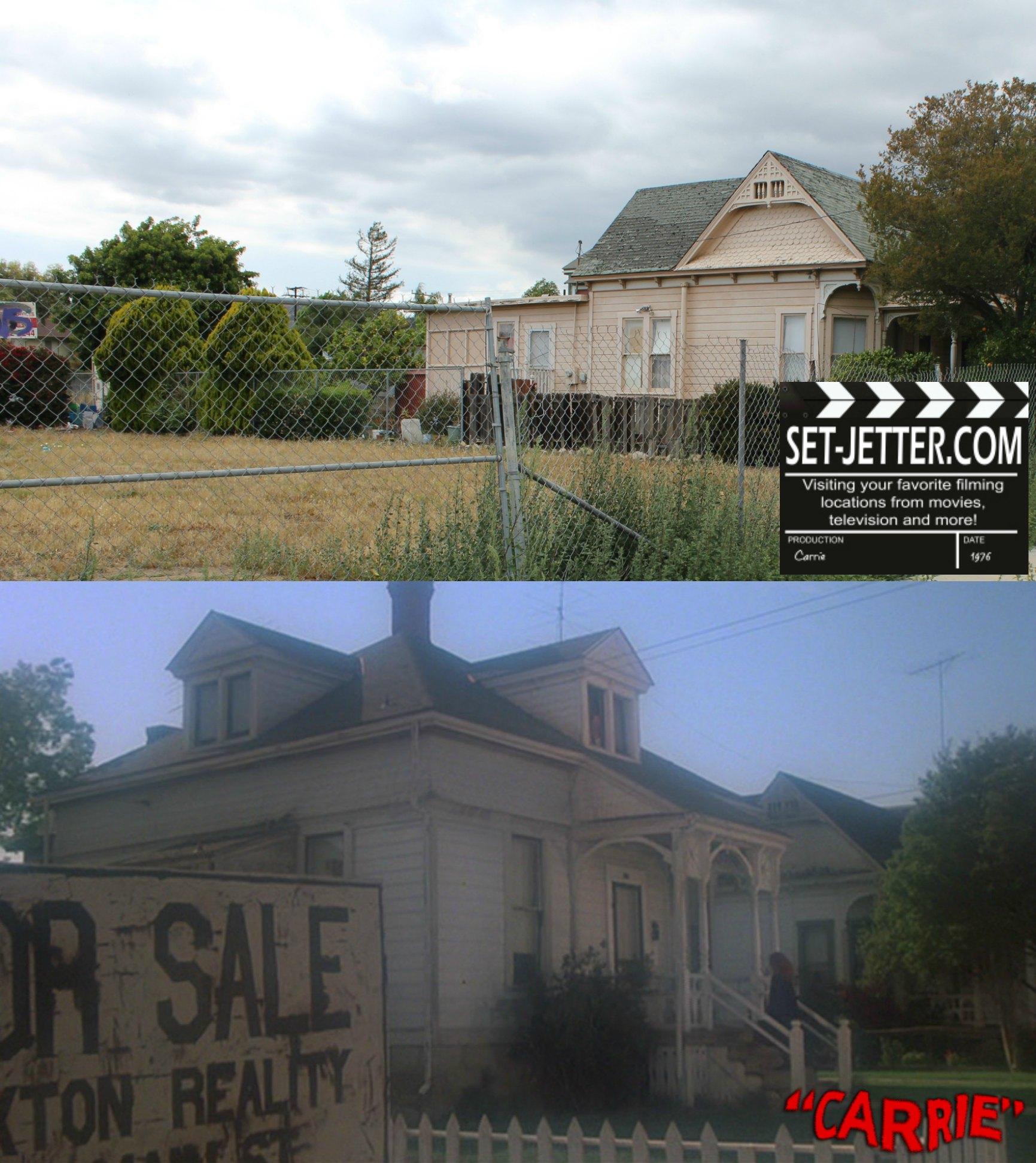 carrie house 02.jpg