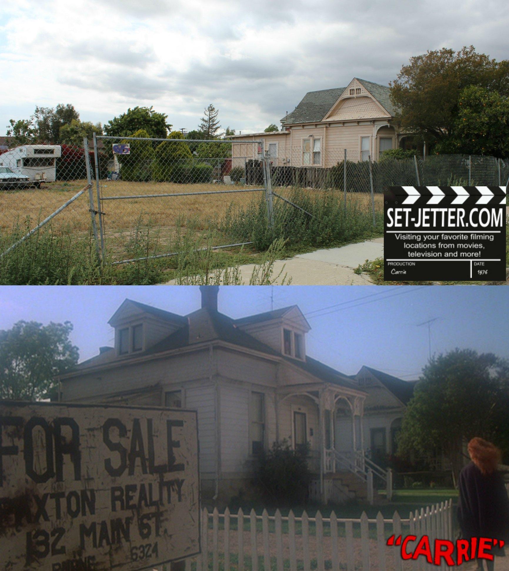 carrie house 01.jpg