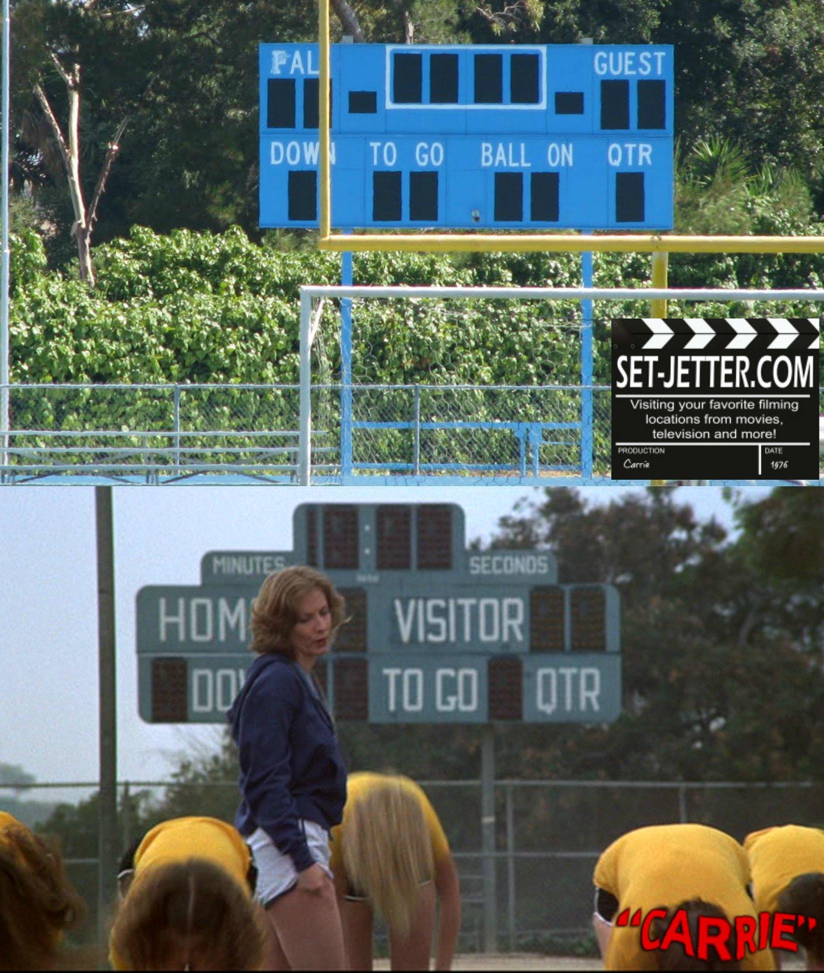 carrie school field 05.jpg