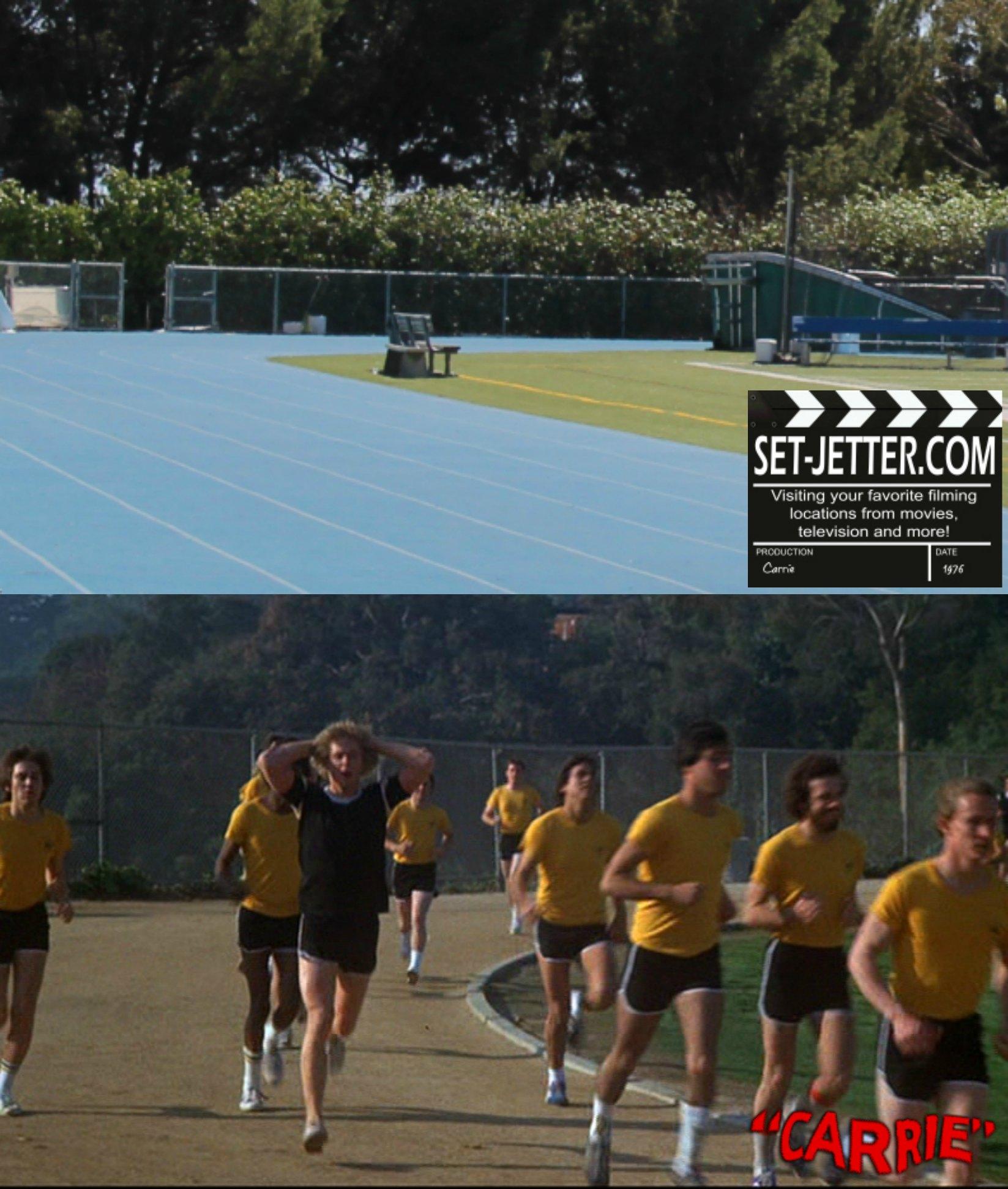 carrie school field 15.jpg
