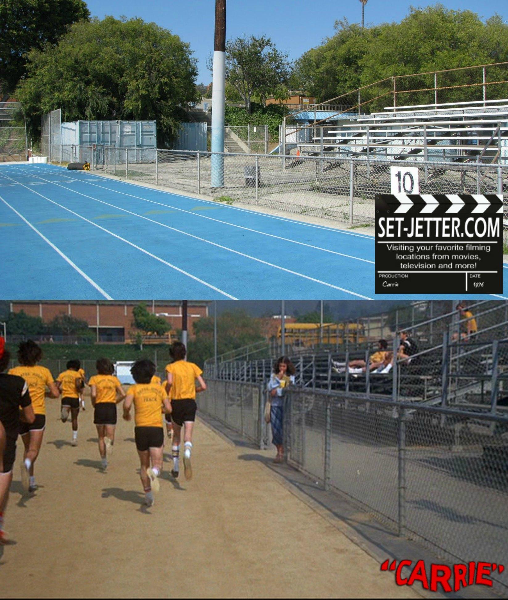 carrie school field 17.jpg
