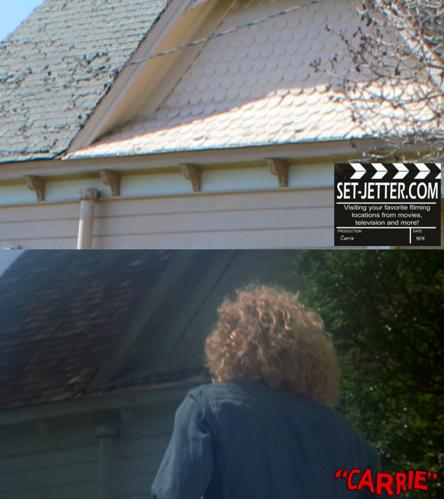 carrie house 10.jpg