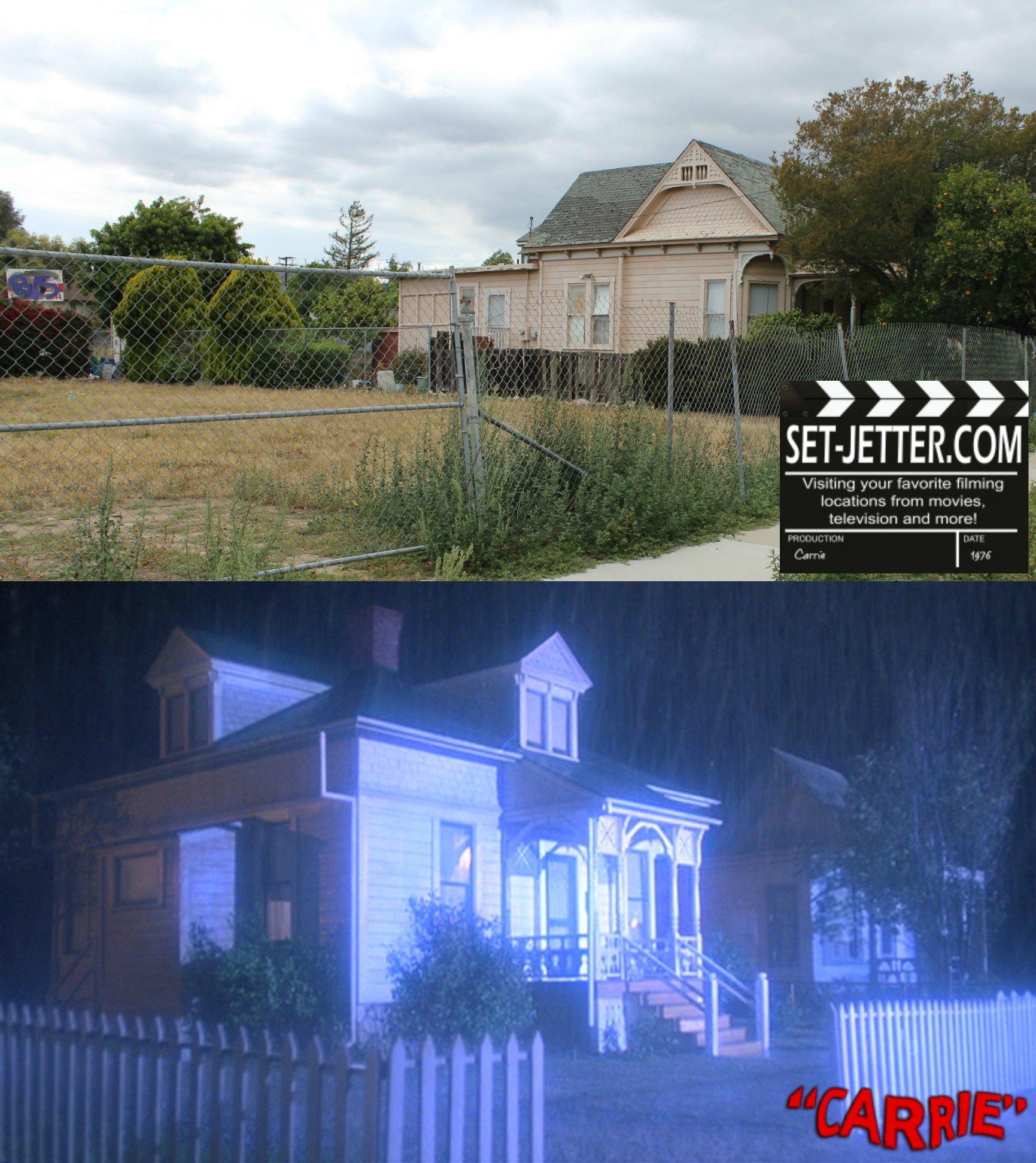 carrie house 04.jpg
