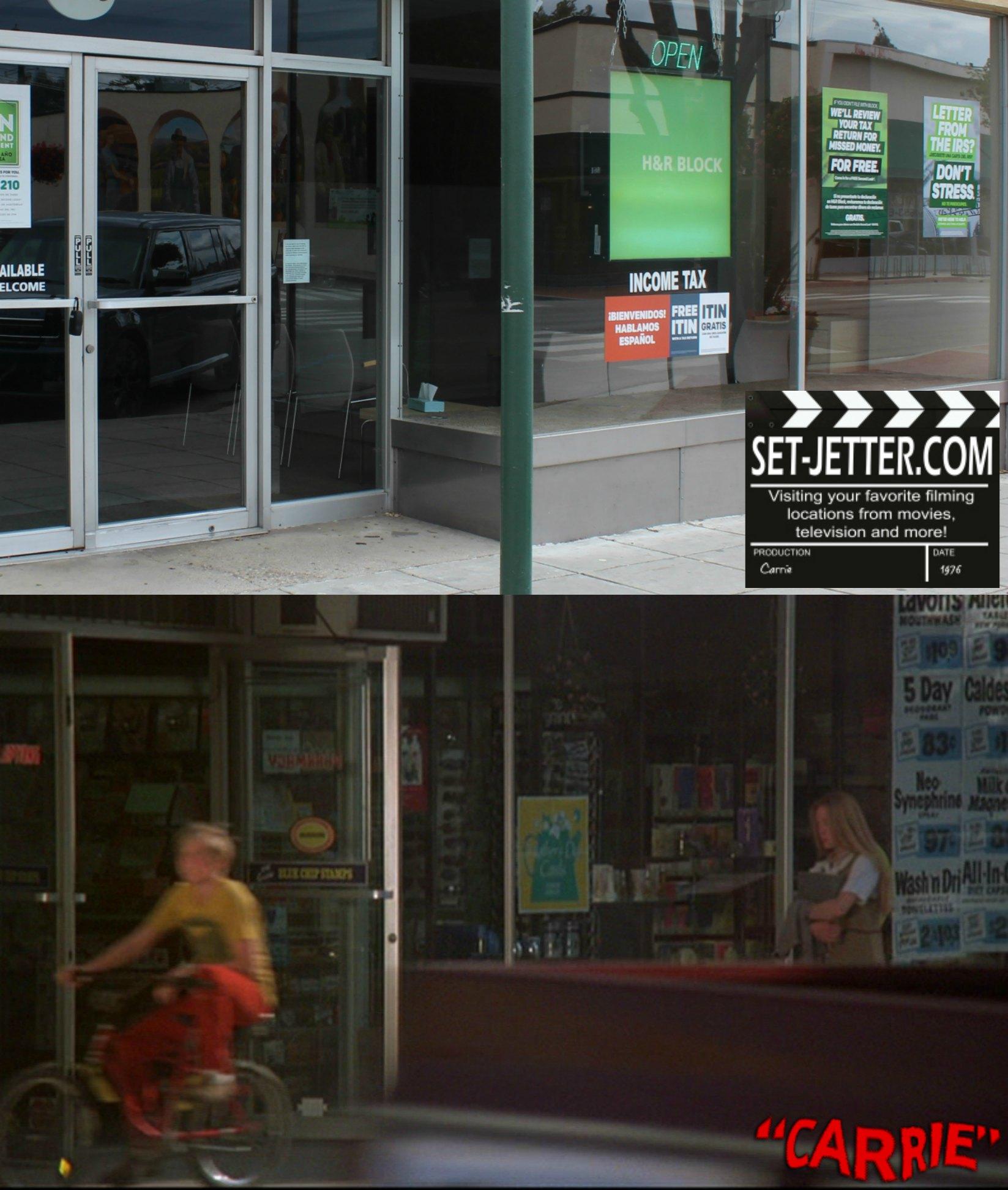 carrie store 04.jpg
