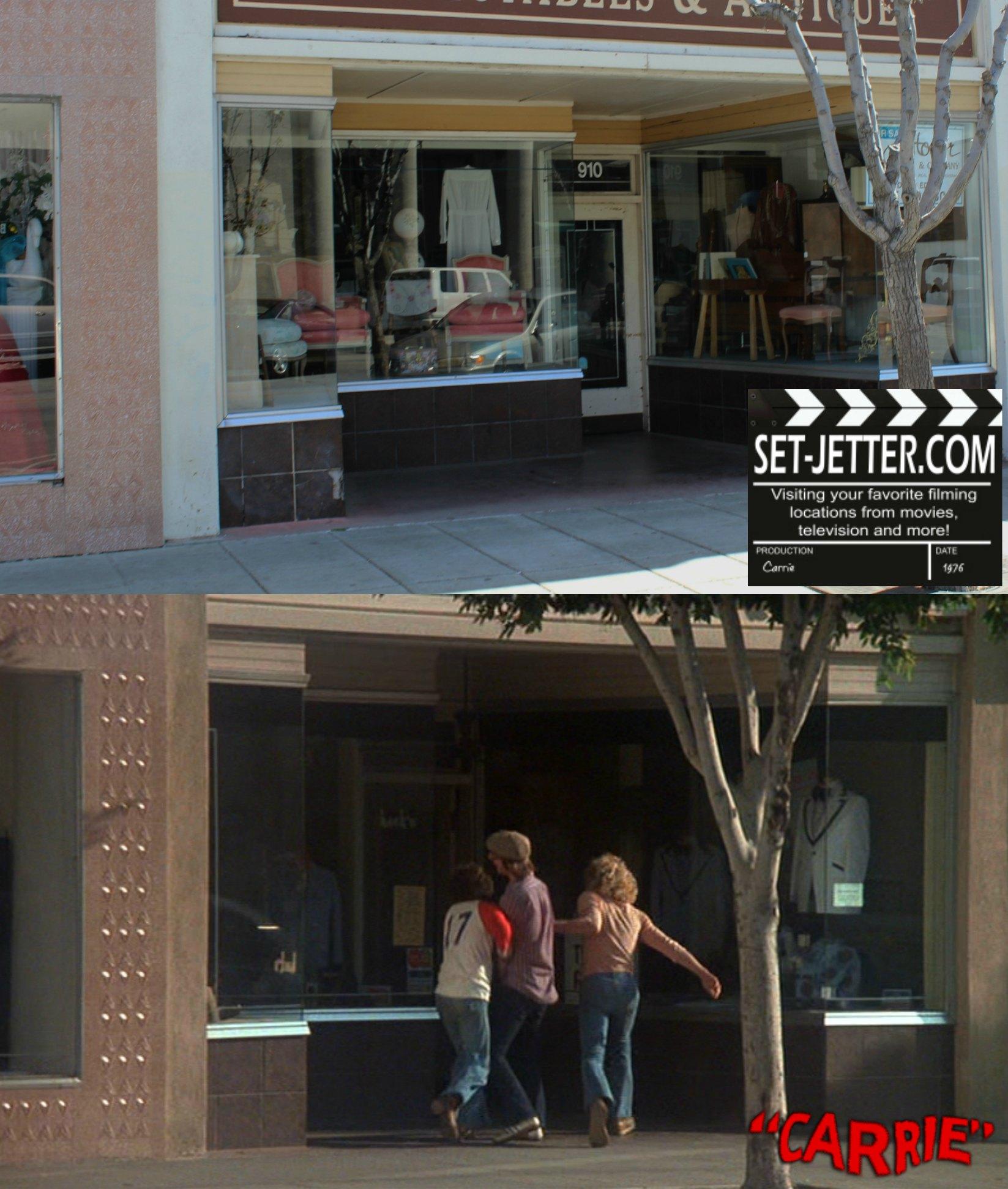 carrie store 17.jpg