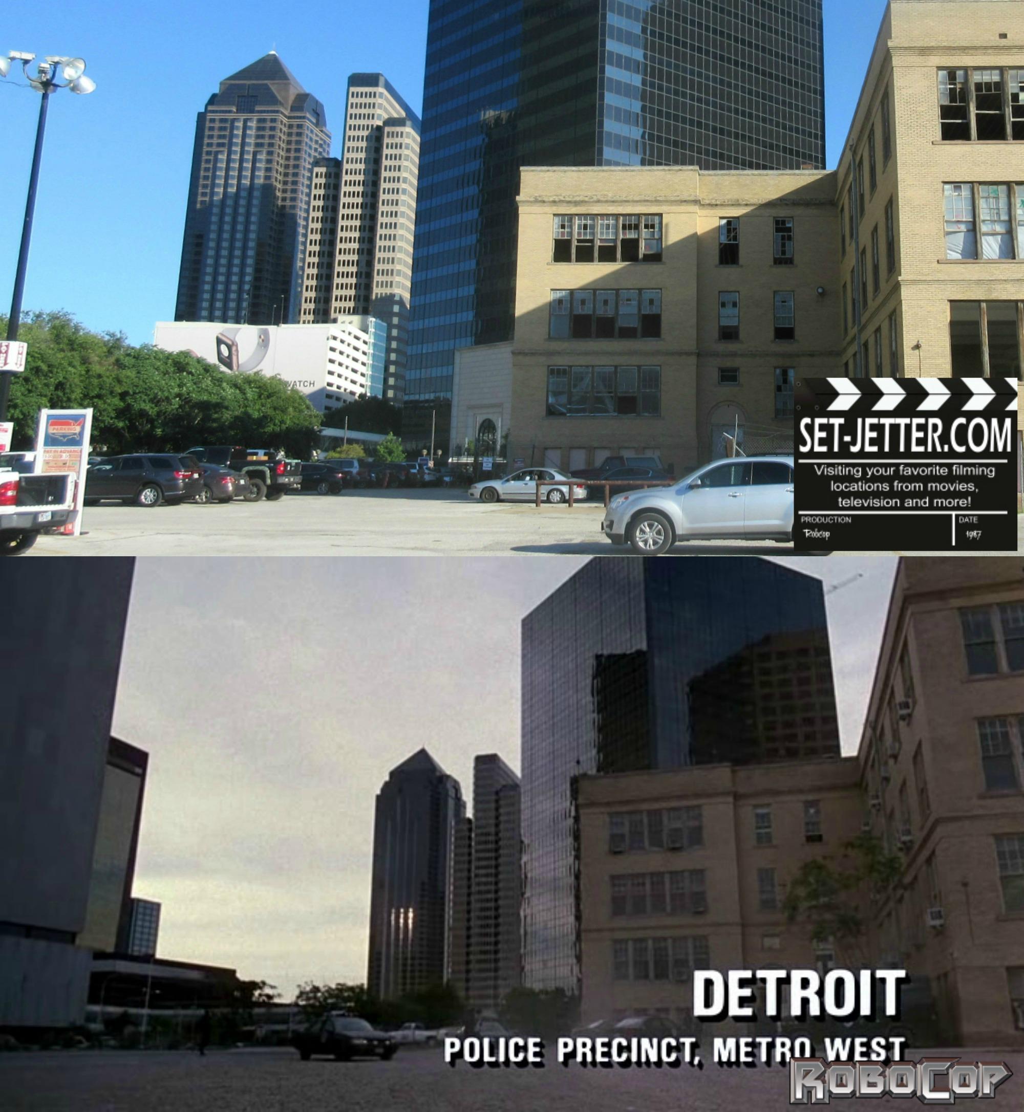 Robocop comparison 01.jpg