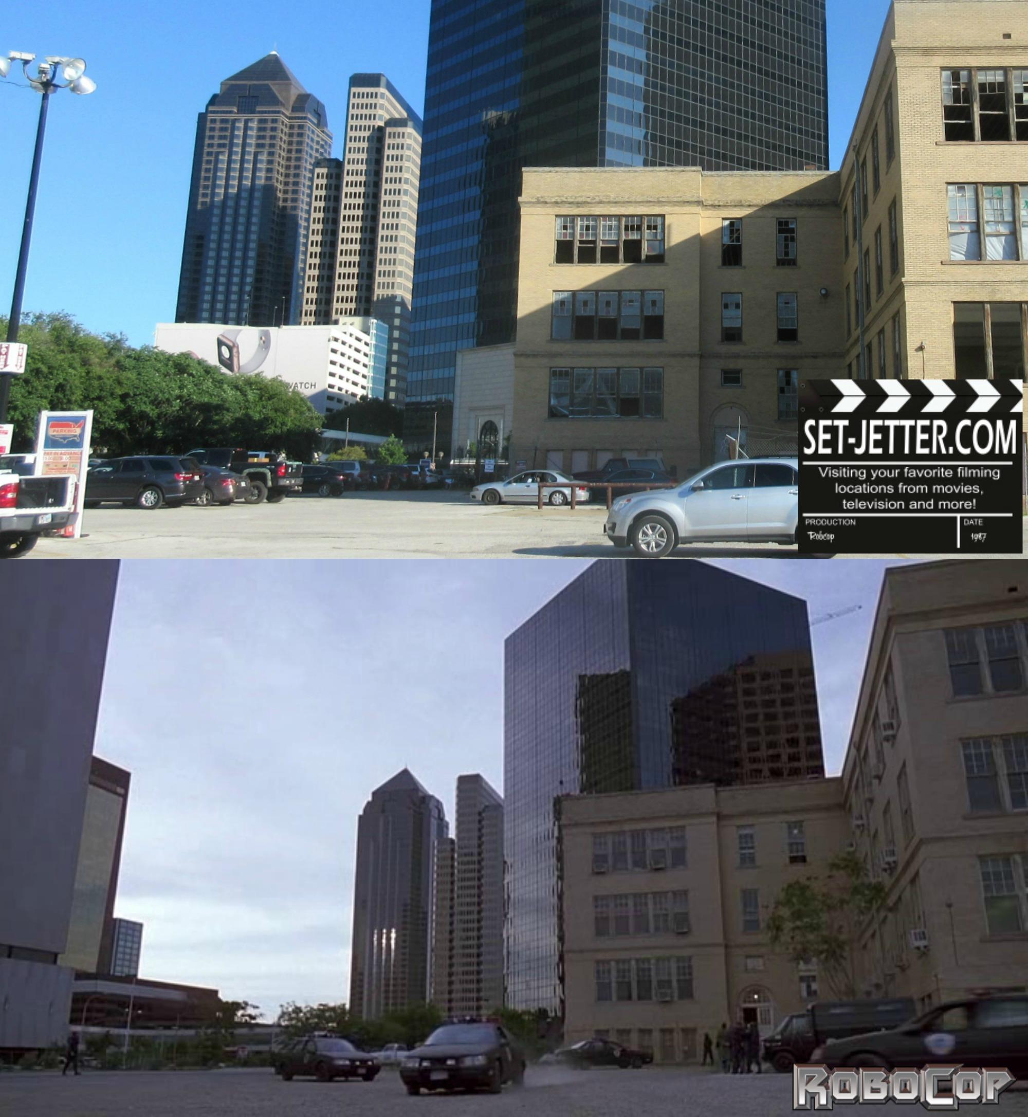 Robocop comparison 02.jpg