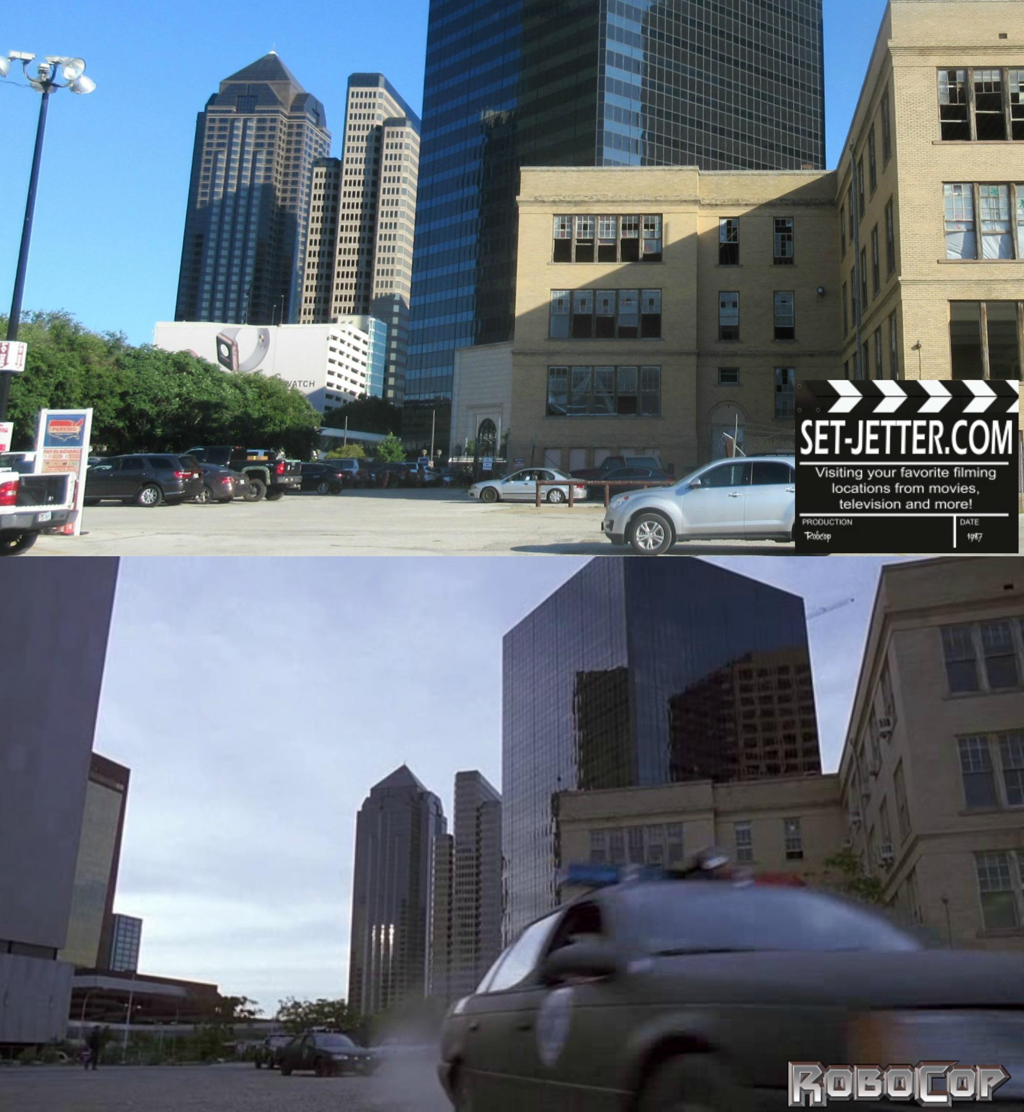 Robocop comparison 03.jpg
