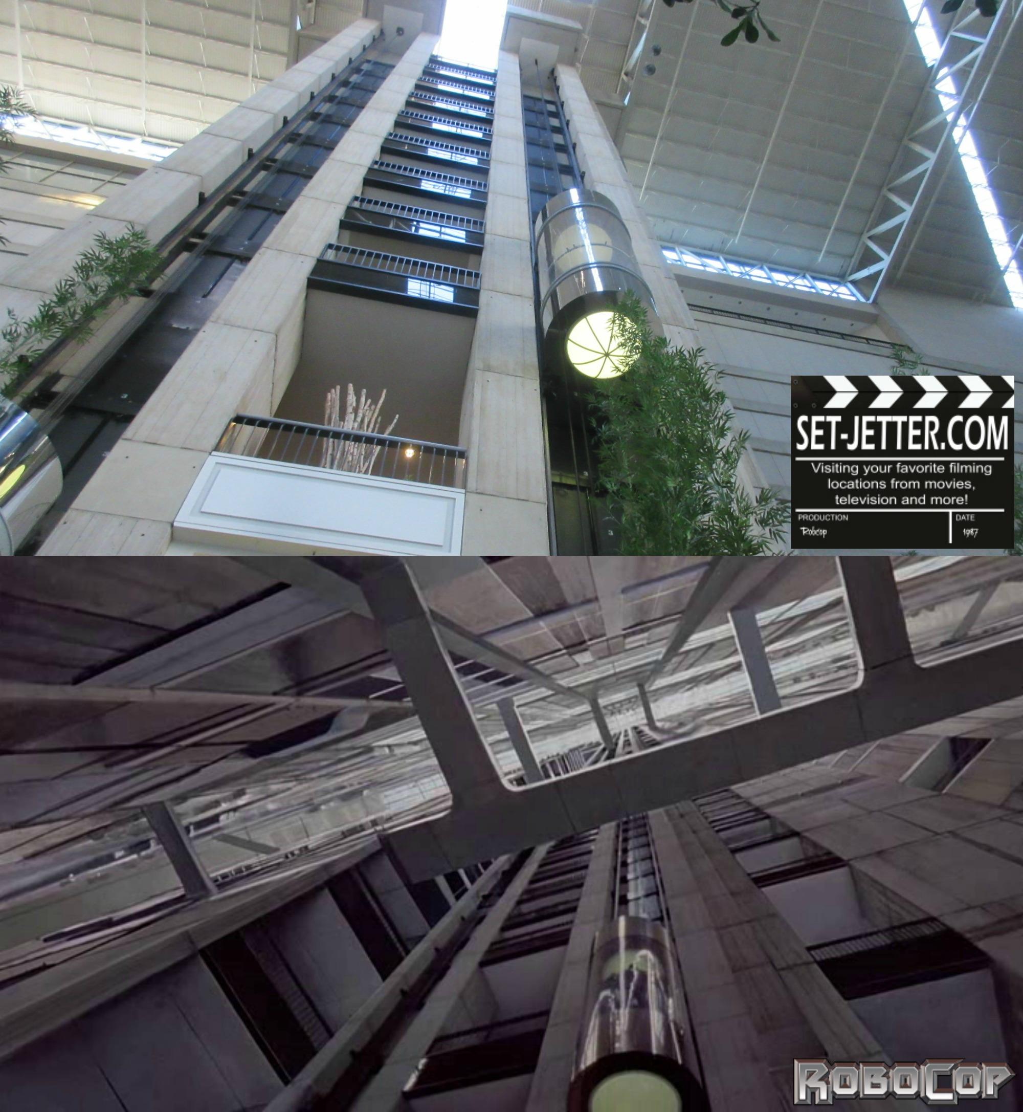 Robocop comparison 27.jpg