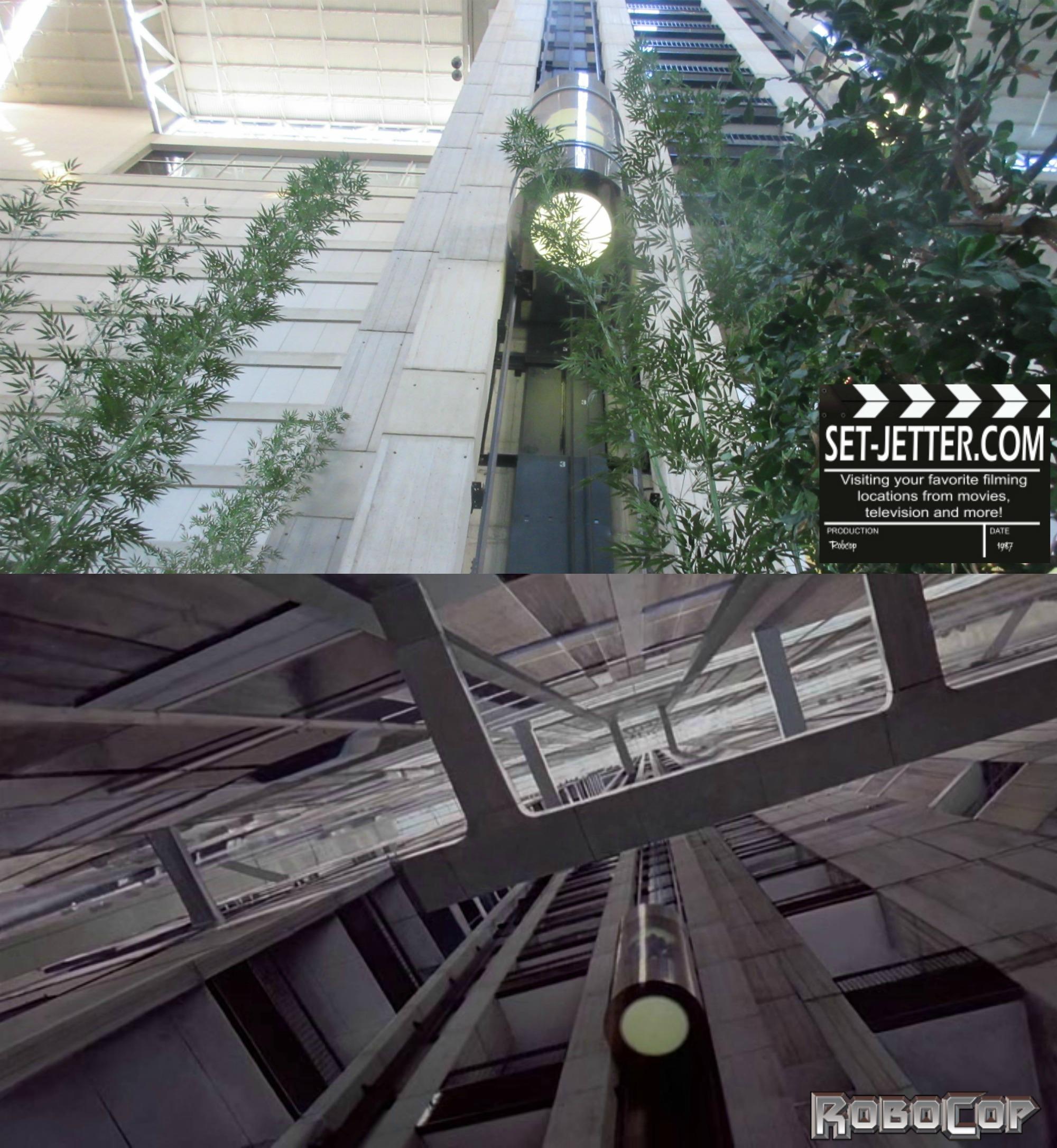 Robocop comparison 22.jpg