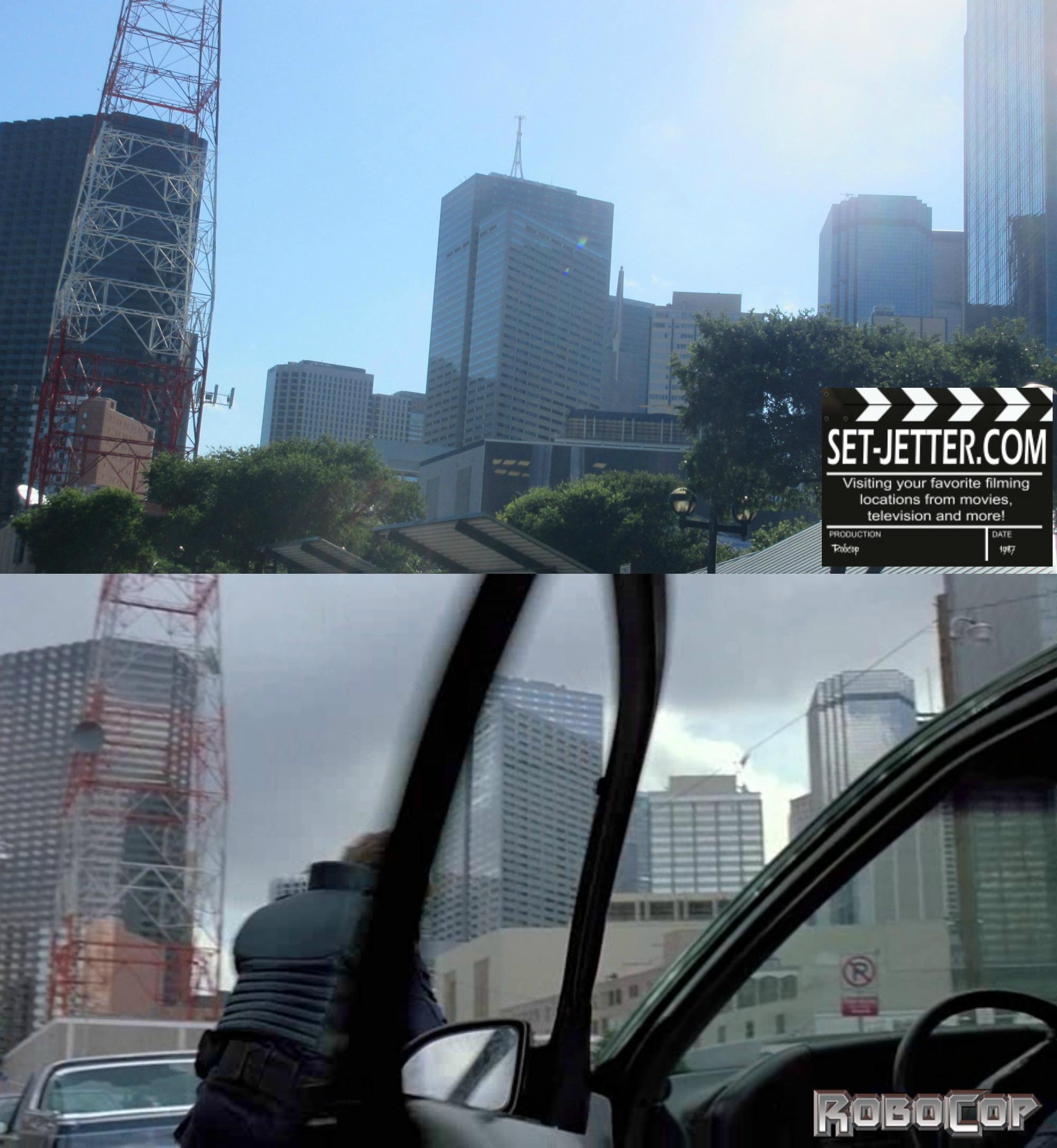 Robocop comparison 41.jpg
