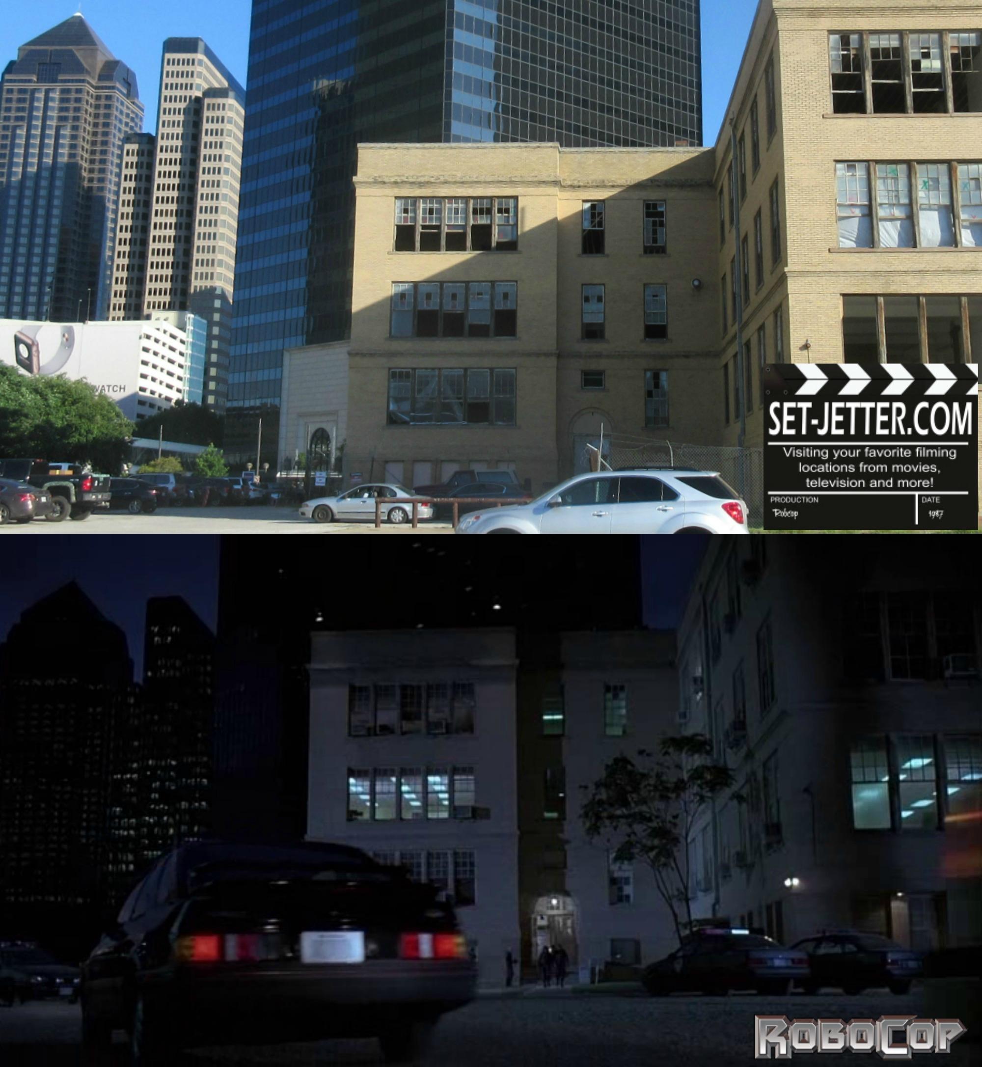 Robocop comparison 05.jpg